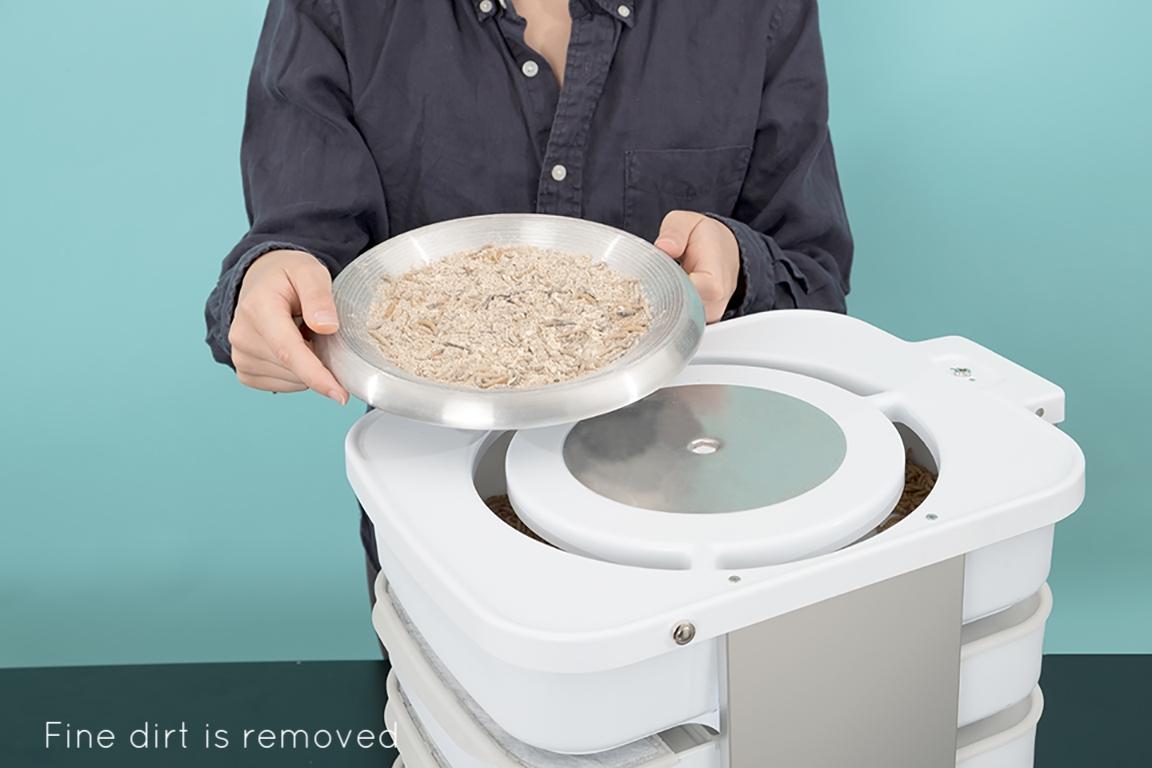 CleanHarvestPlate_WEB©LivinFarms.jpg