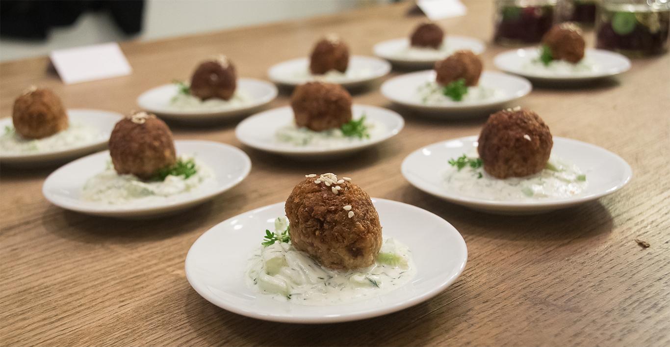 Dumplings_WEB.jpg
