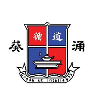 logo_176.jpg