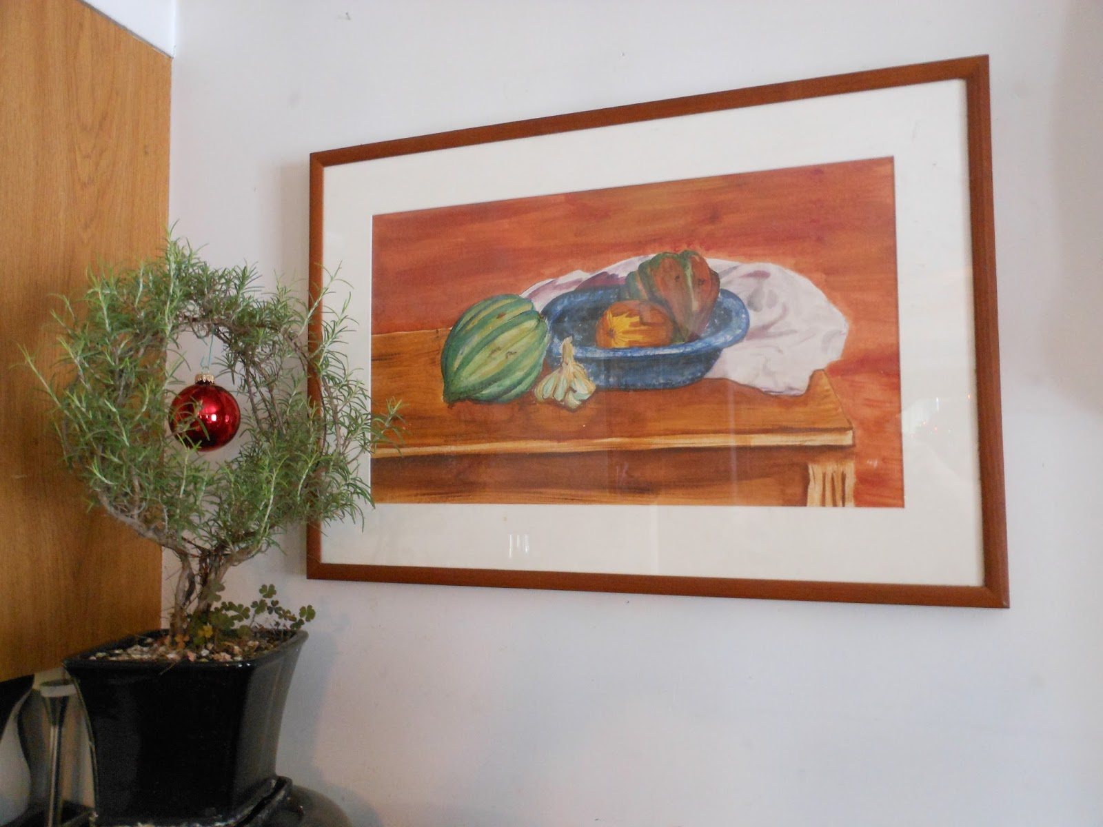 Artwork is a common auction purchase -- but are you really getting the original you bid on?