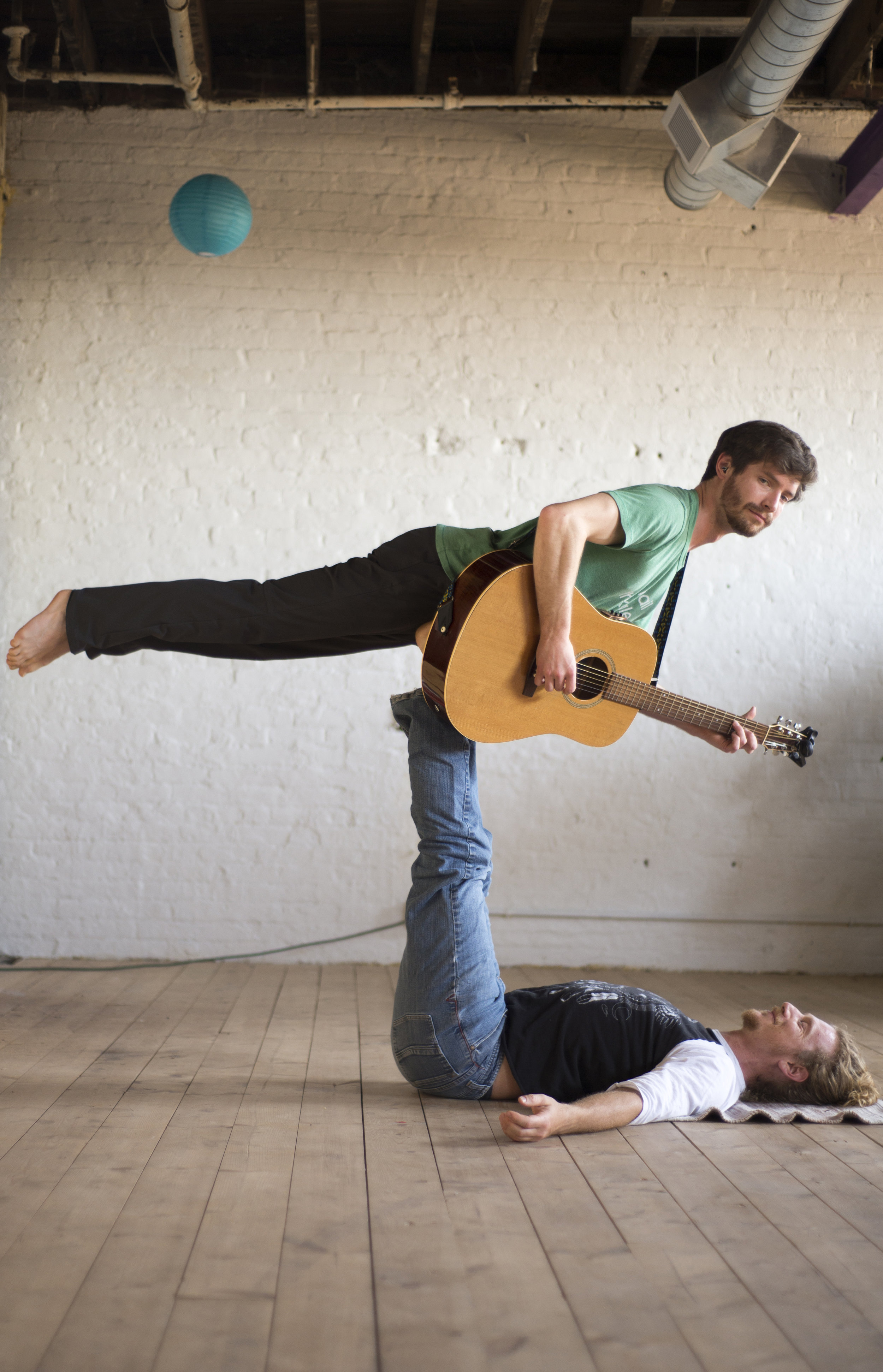 Acro with Matthew.jpg