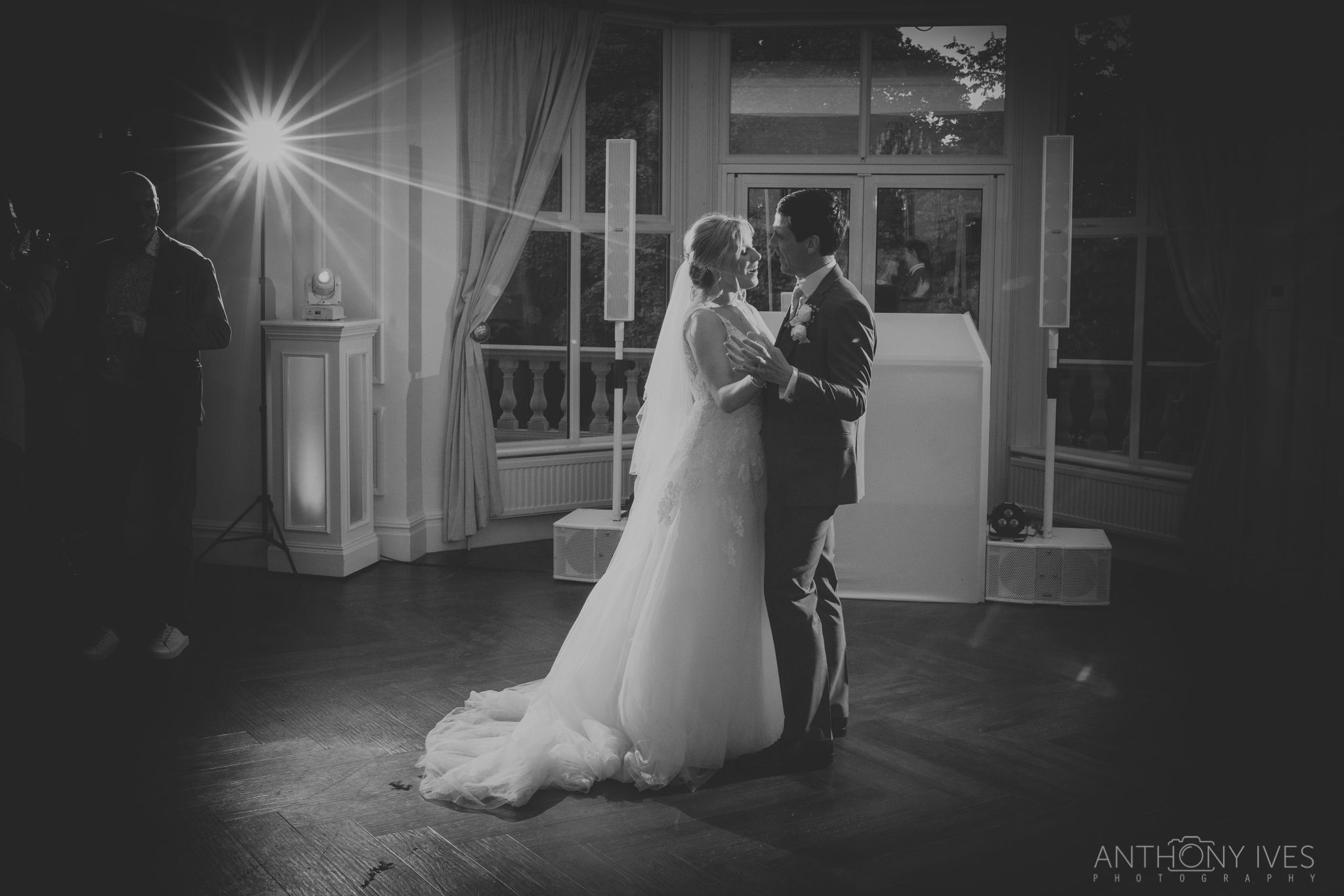 007 Preston Wedding Photography Photographer.jpg