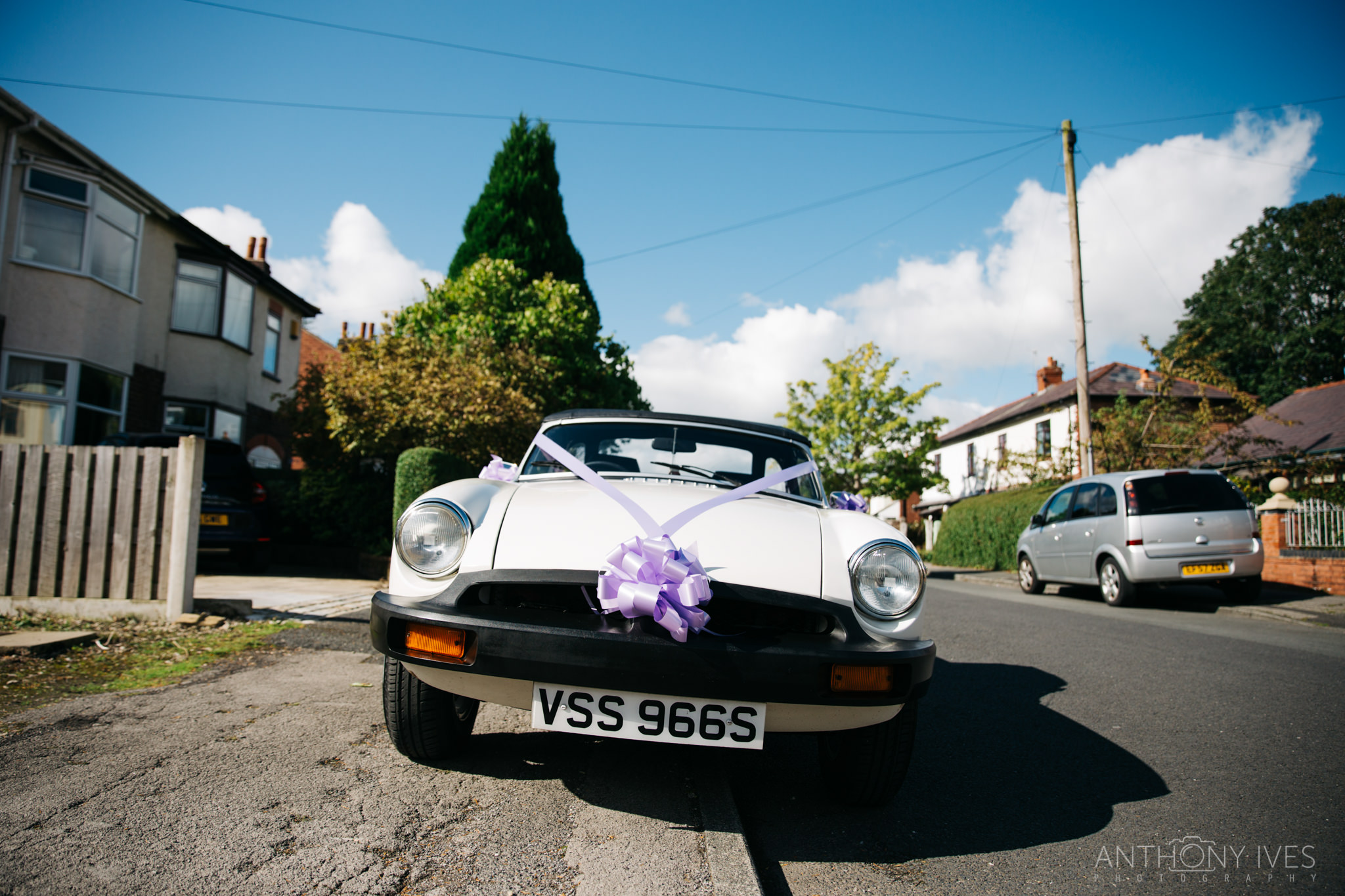 008 Shireburn Arms Preston Wedding Photography.jpg