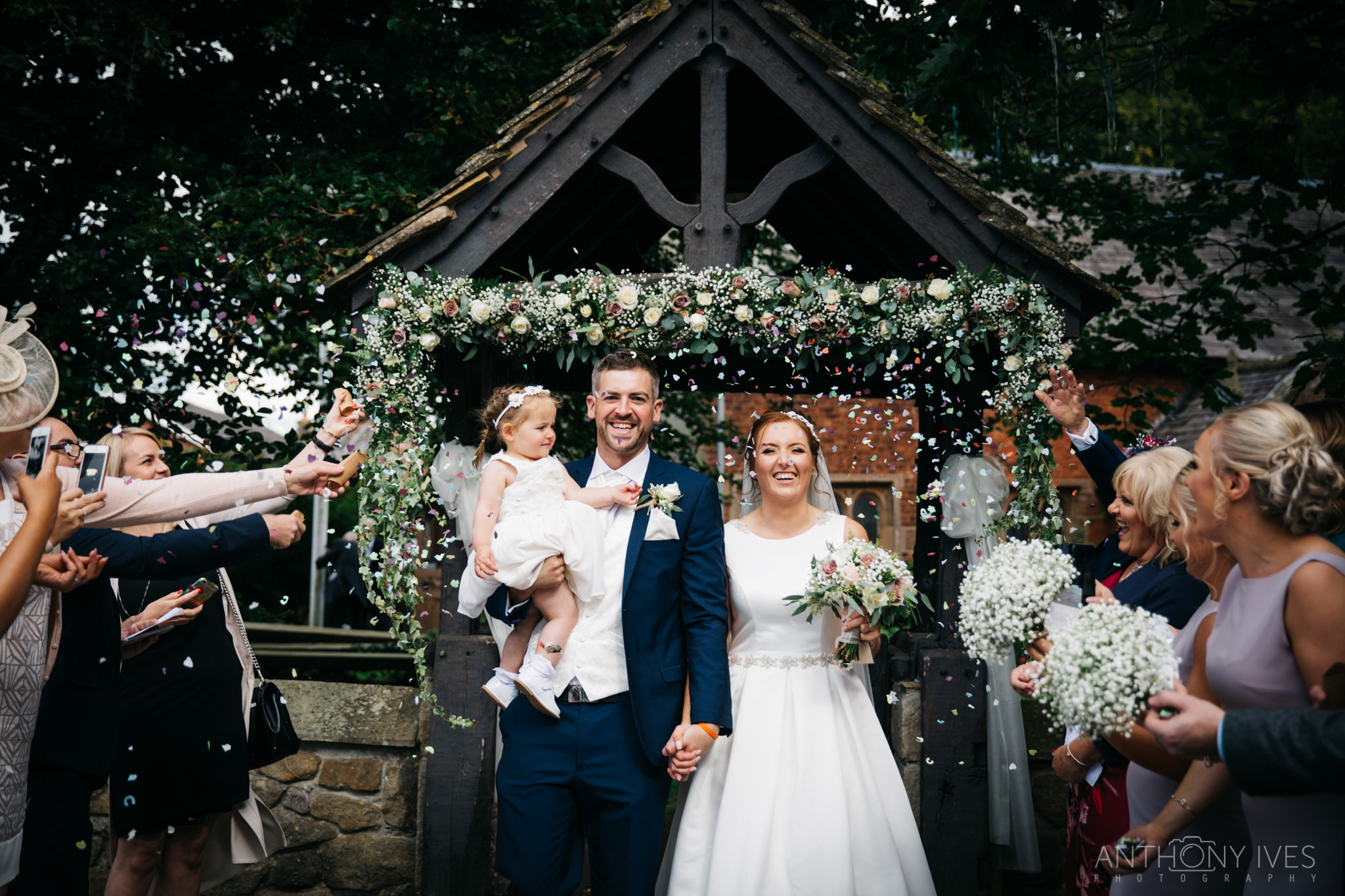 014 Shireburn Arms Preston Wedding Photography.jpg