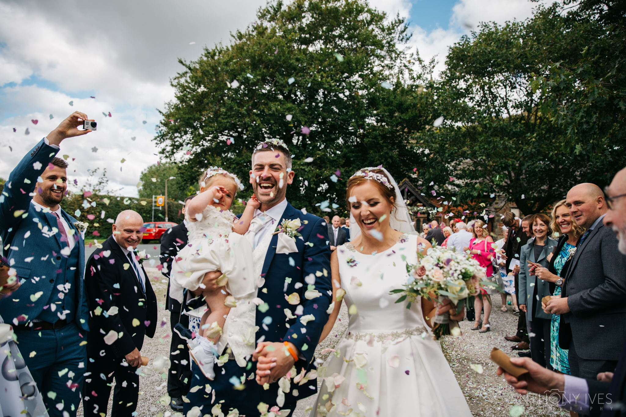 015 Shireburn Arms Preston Wedding Photography.jpg