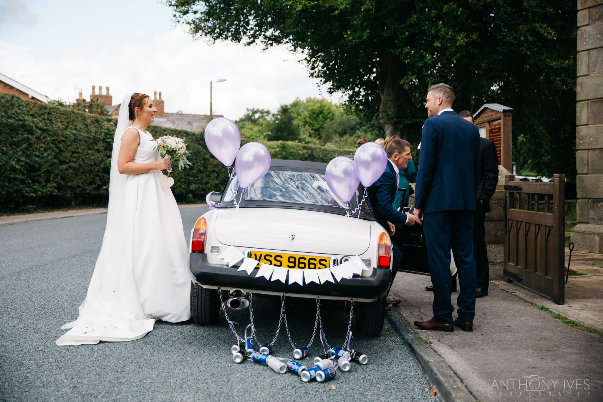 018 Shireburn Arms Preston Wedding Photography.jpg