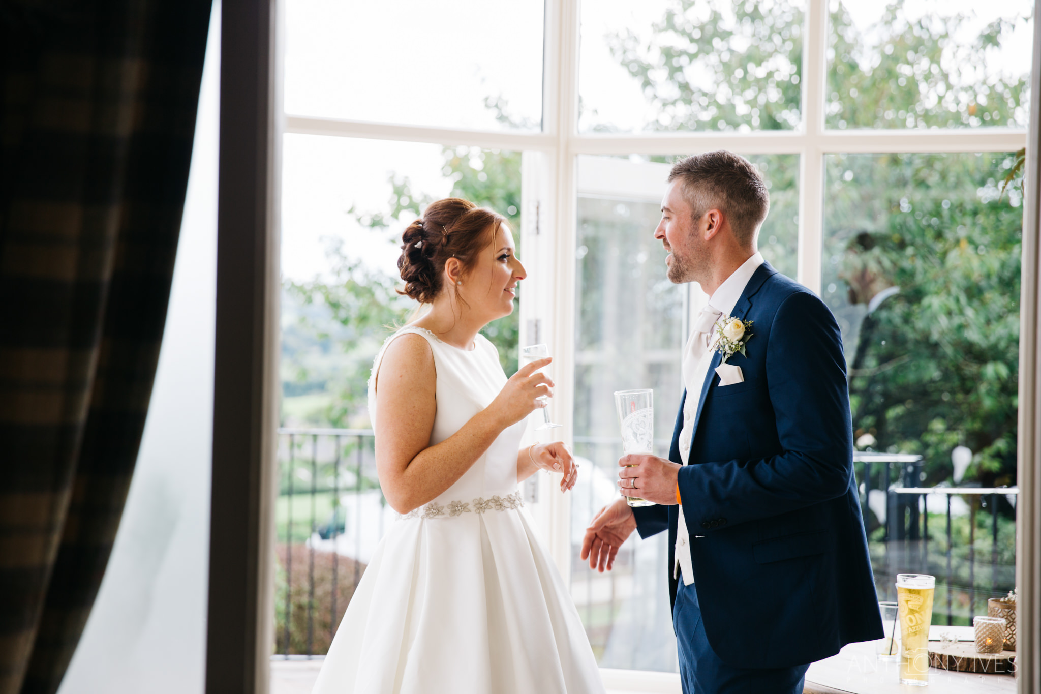 019 Shireburn Arms Preston Wedding Photography.jpg