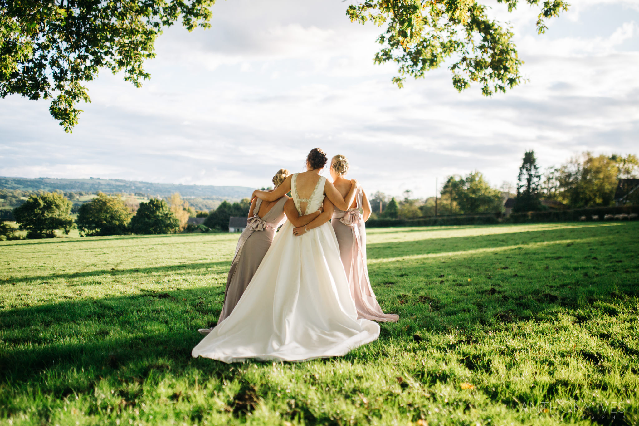025 Shireburn Arms Preston Wedding Photography.jpg