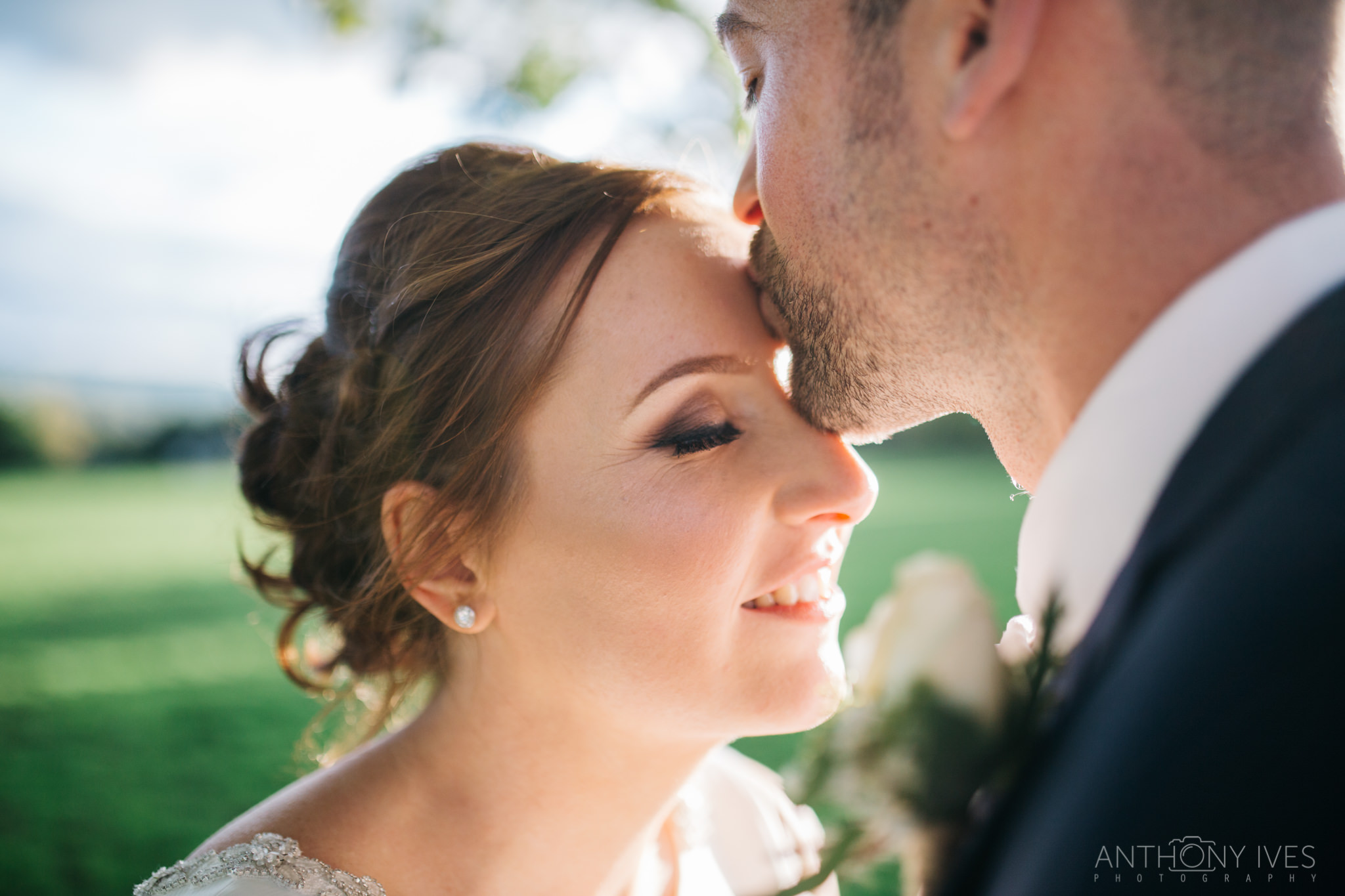 026 Shireburn Arms Preston Wedding Photography.jpg