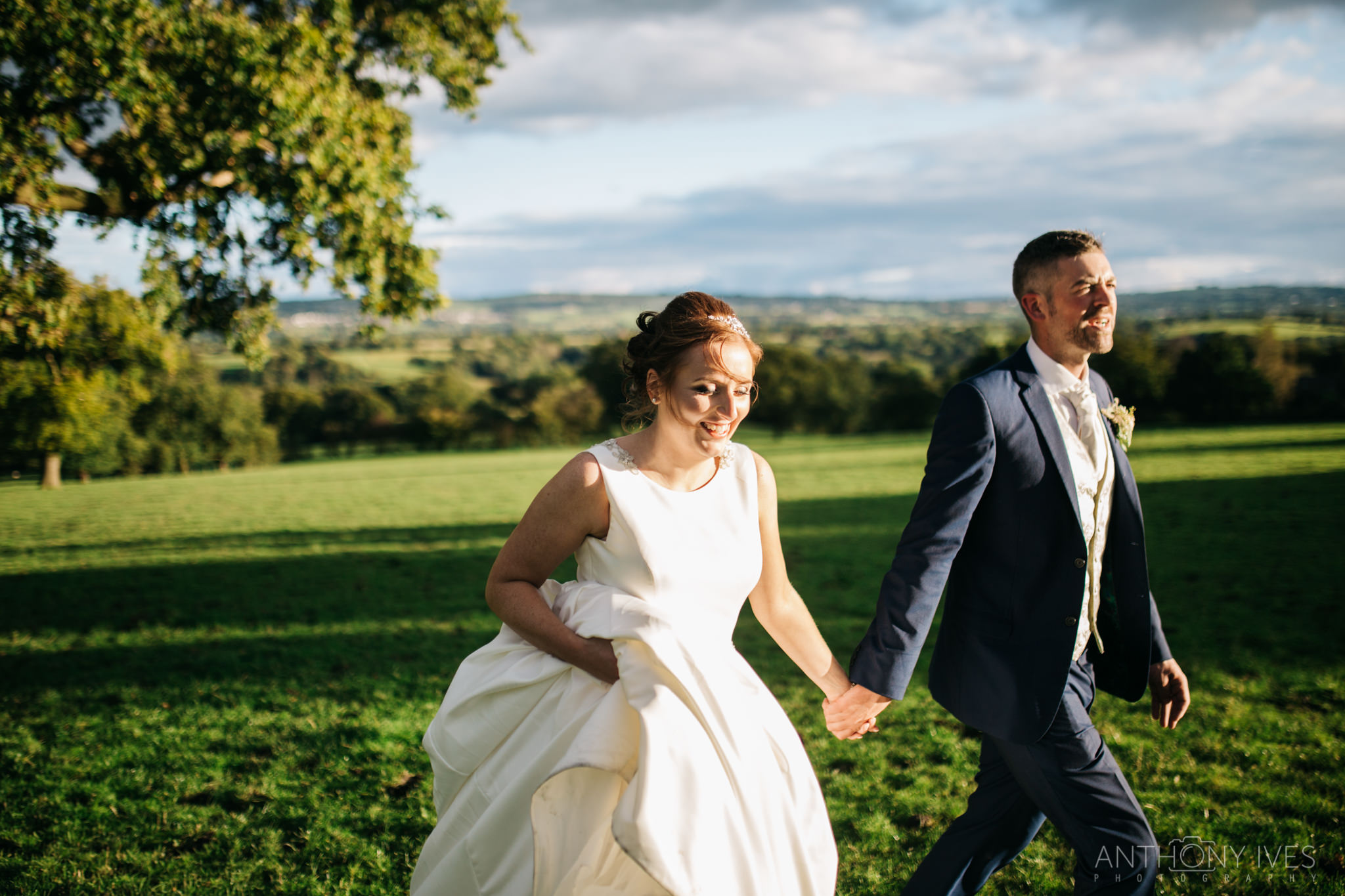 027 Shireburn Arms Preston Wedding Photography.jpg