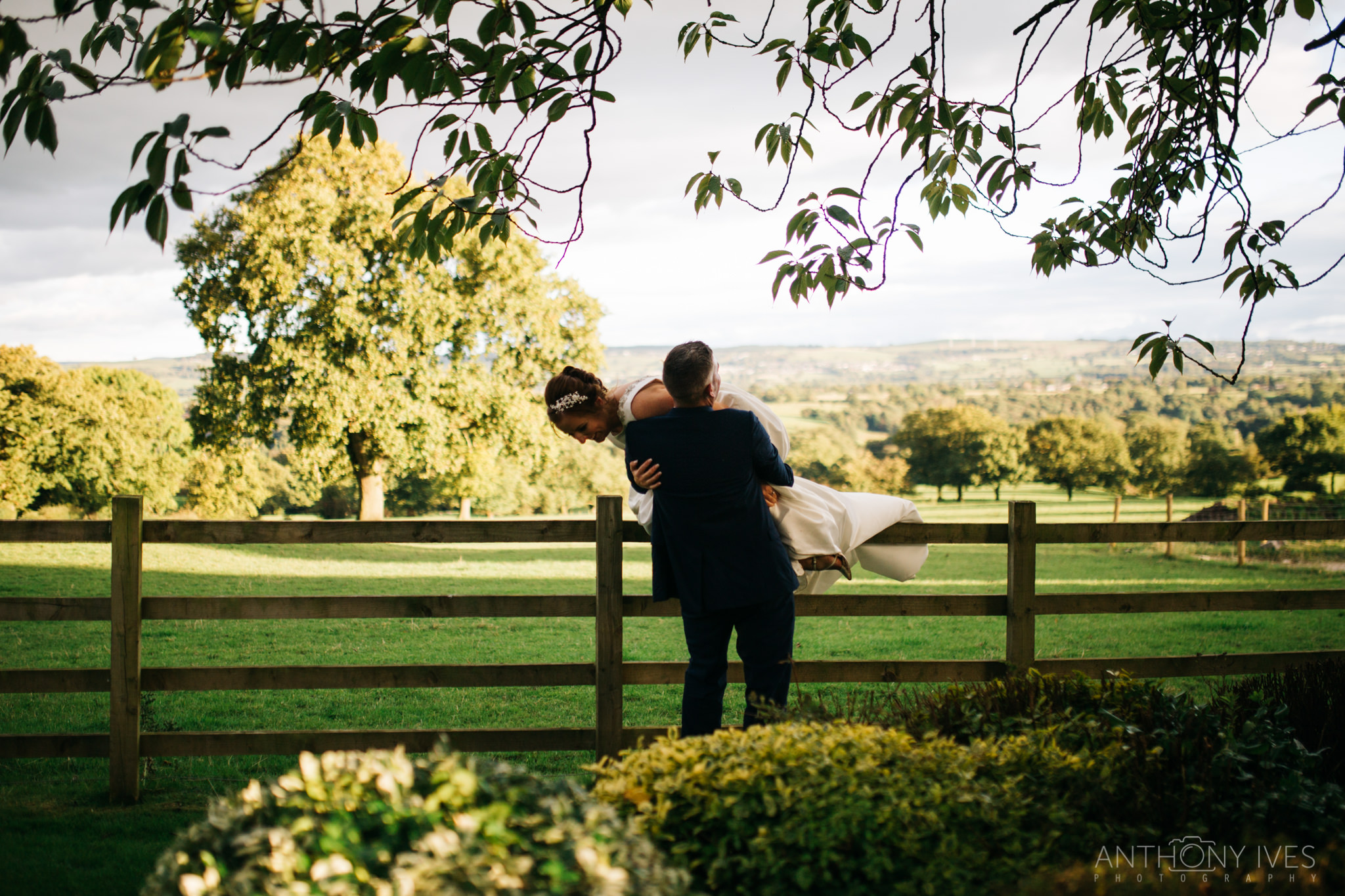028 Shireburn Arms Preston Wedding Photography.jpg