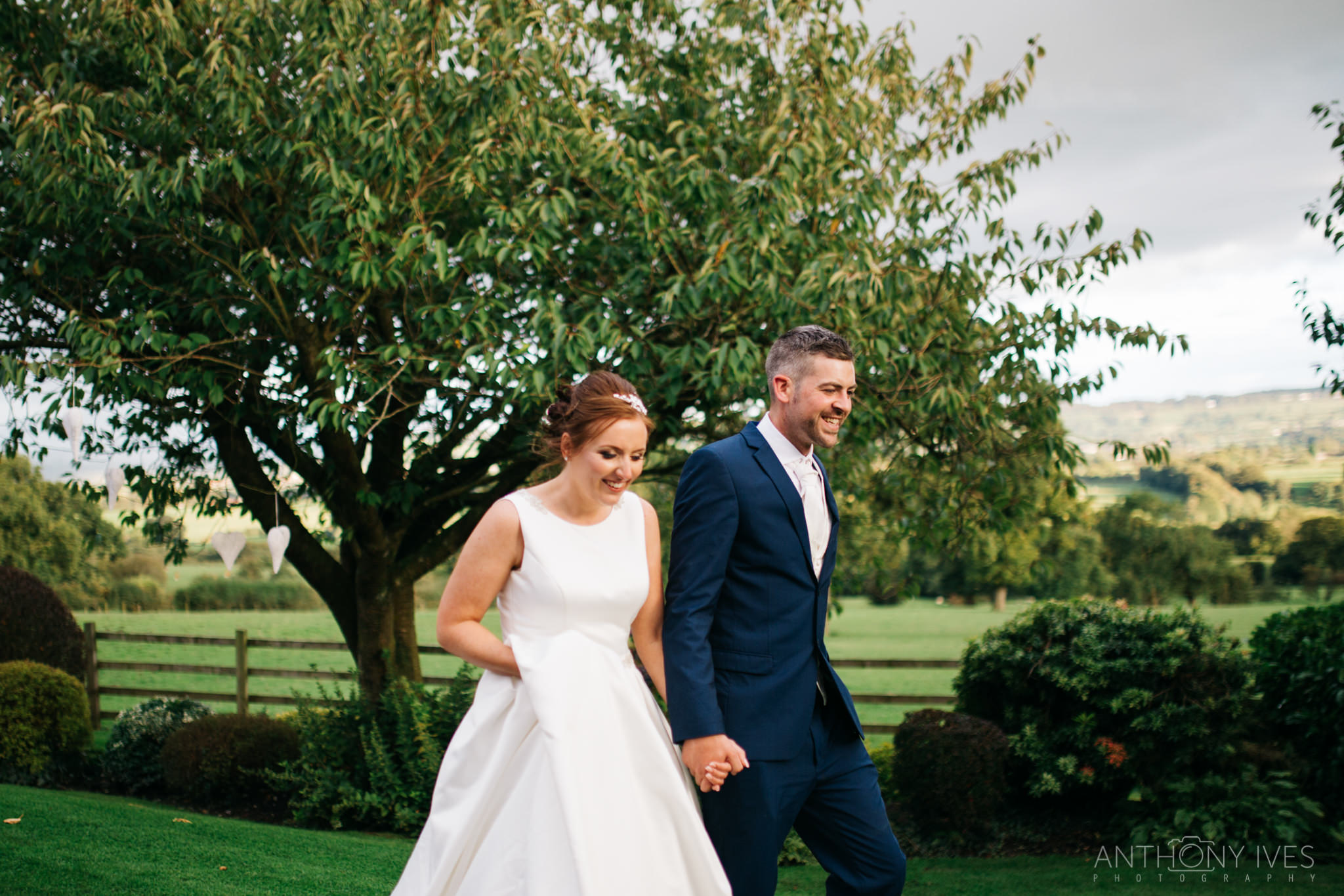 030 Shireburn Arms Preston Wedding Photography.jpg