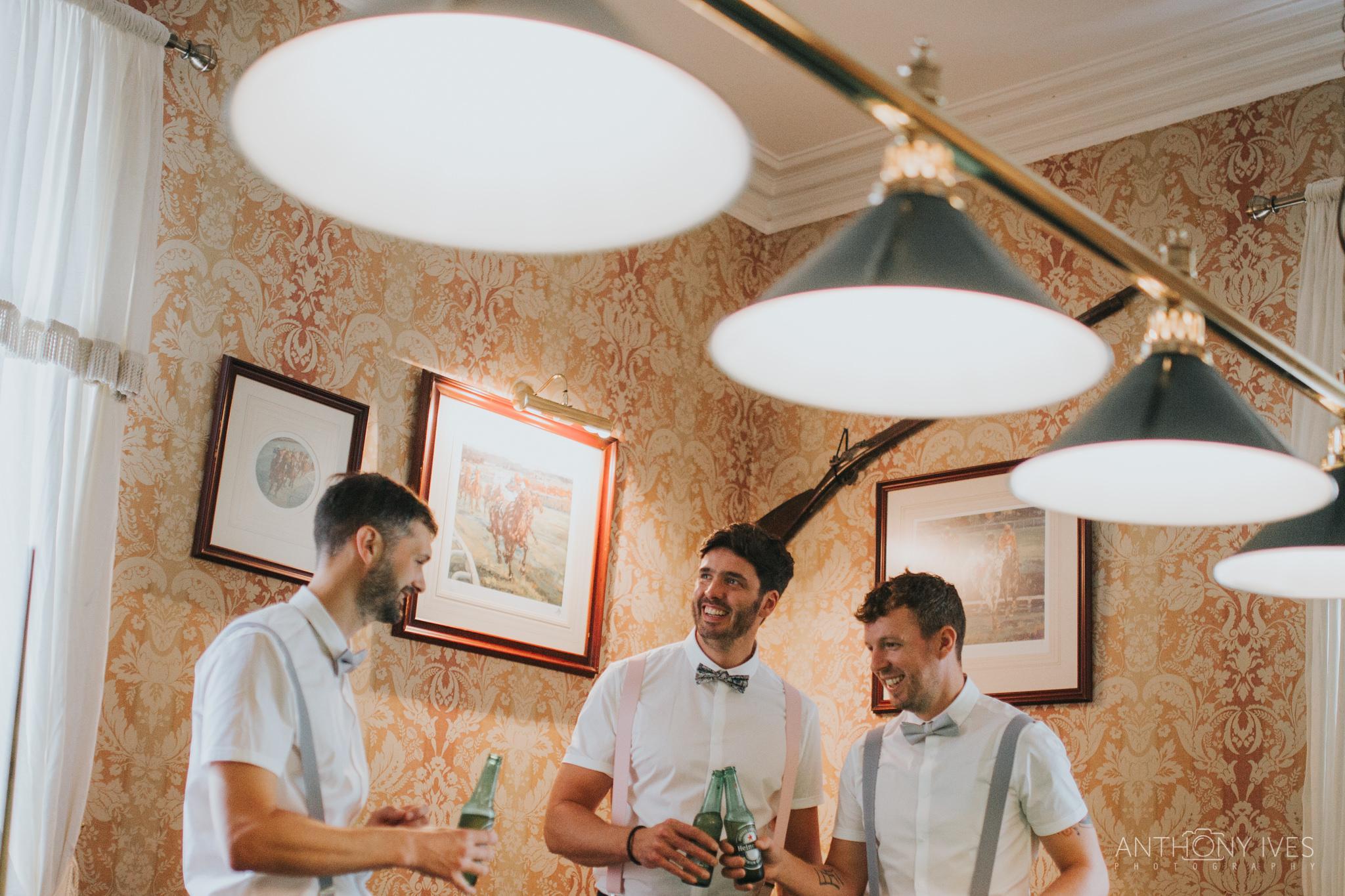 005 wedding-branxholm-scotland-park-photography.jpg