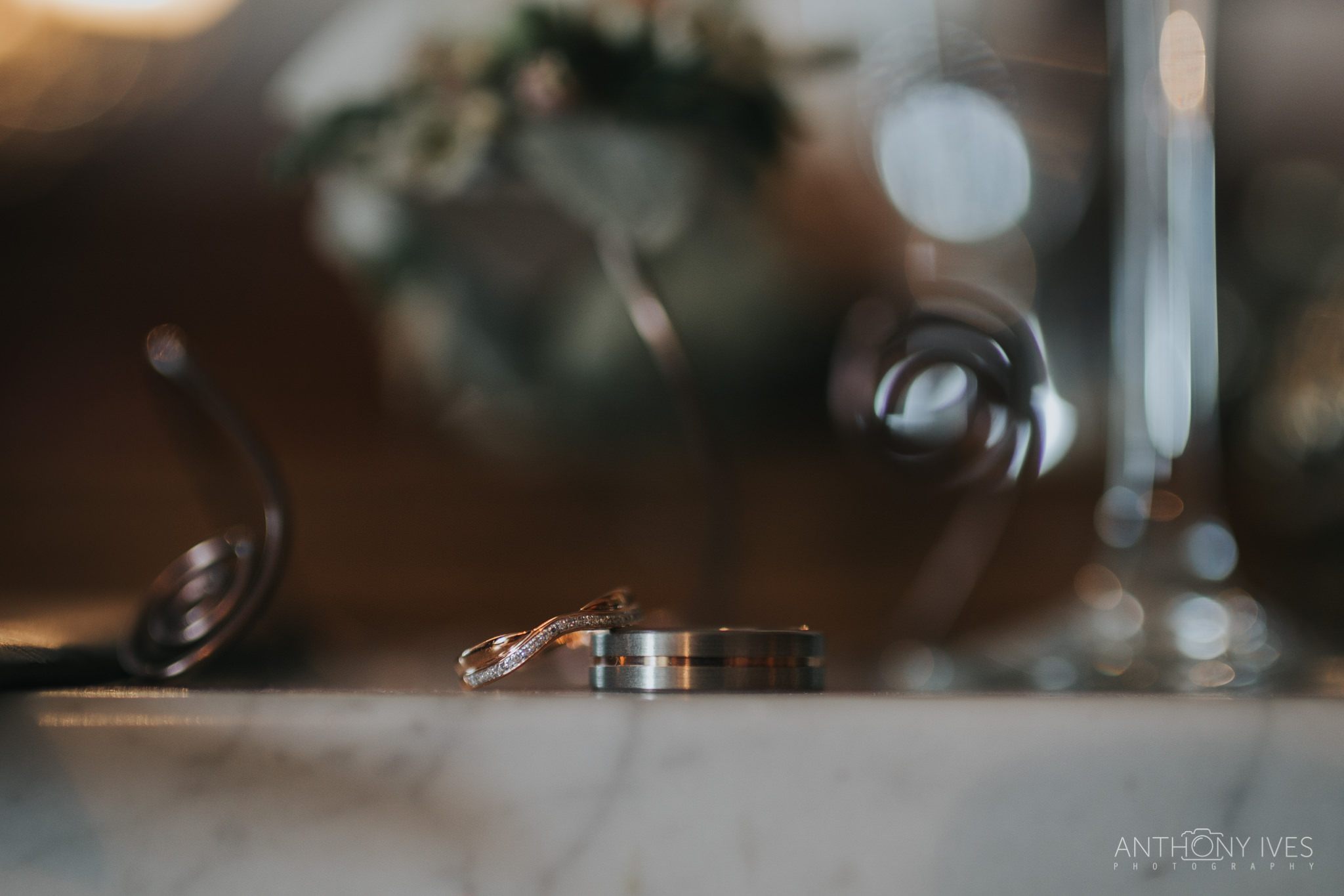 008 wedding-branxholm-scotland-park-photography.jpg