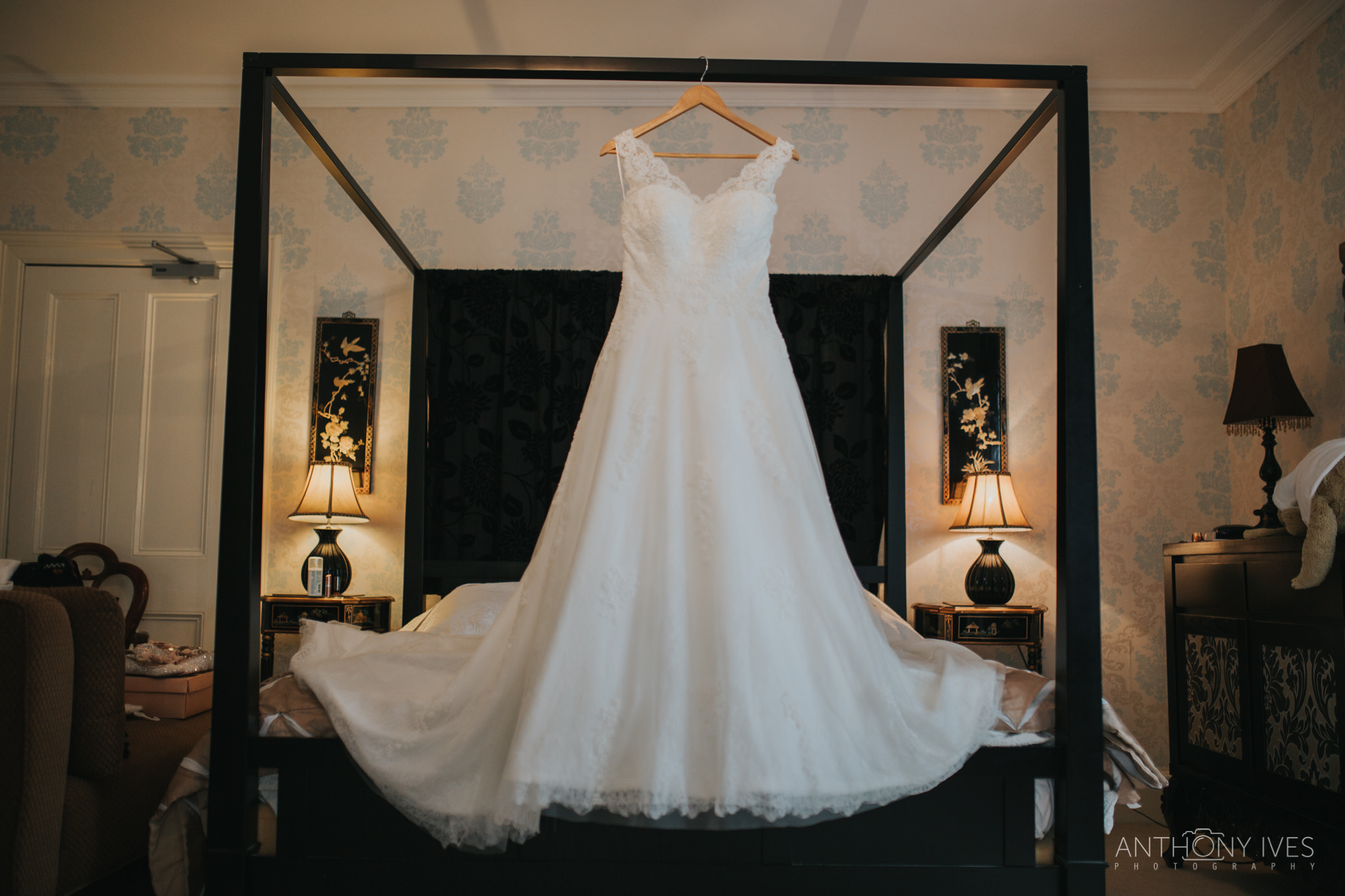 007 wedding-branxholm-scotland-park-photography.jpg
