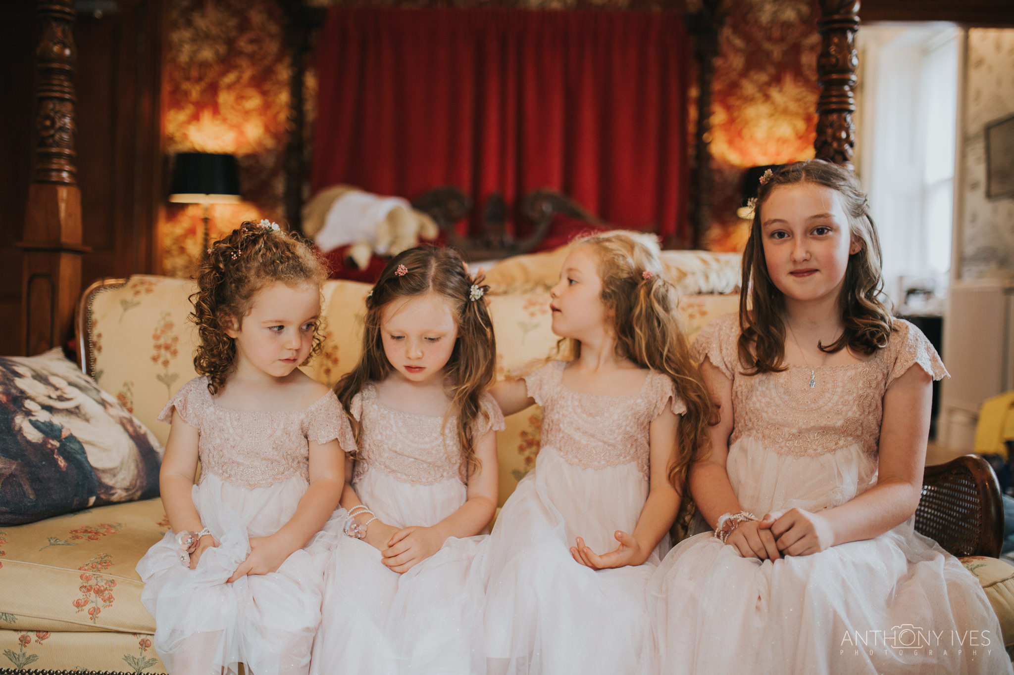 013 wedding-branxholm-scotland-park-photography.jpg