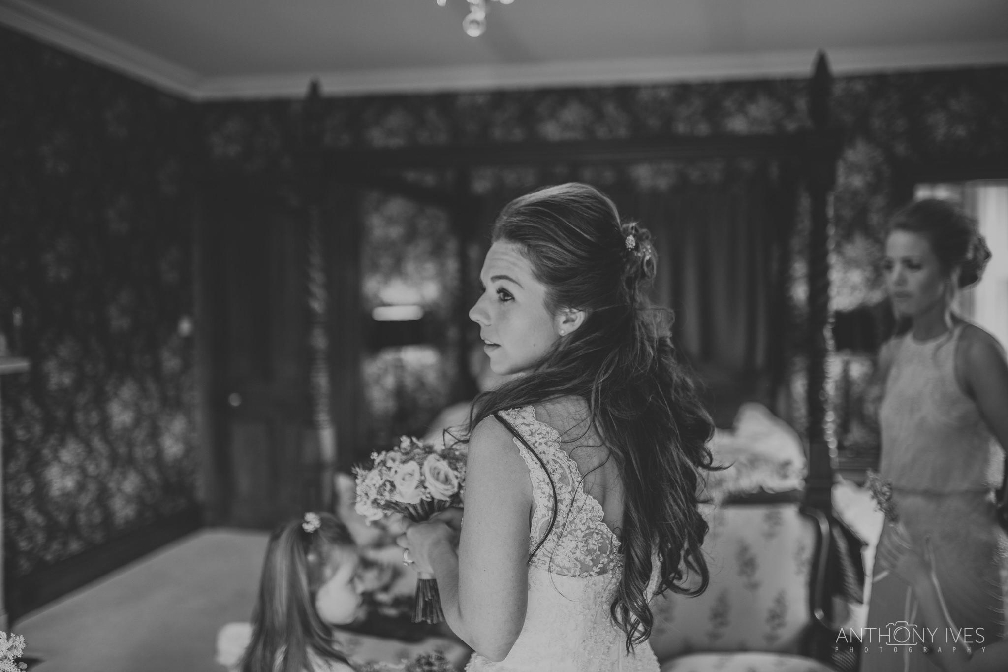 015 wedding-branxholm-scotland-park-photography.jpg