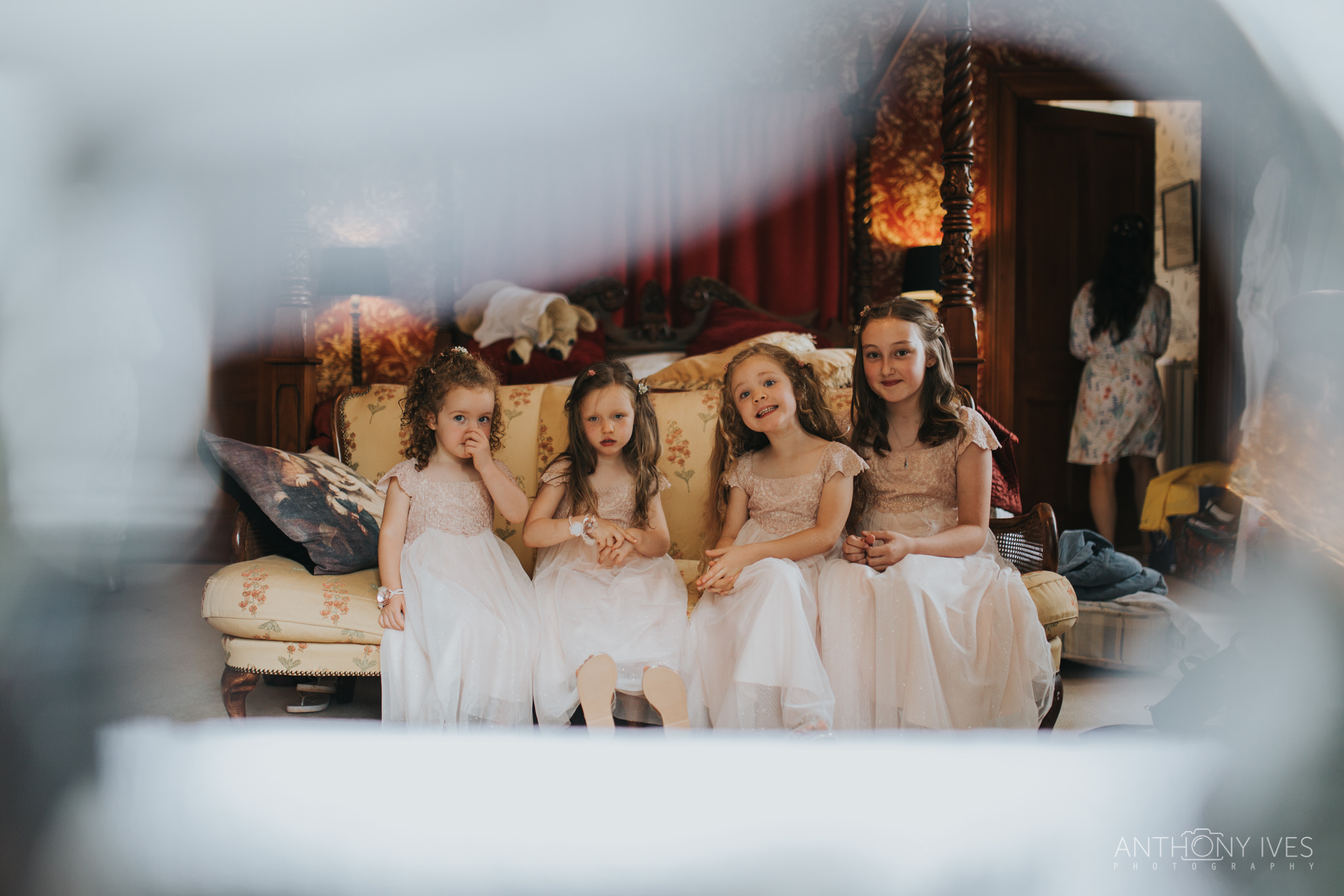 014 wedding-branxholm-scotland-park-photography.jpg
