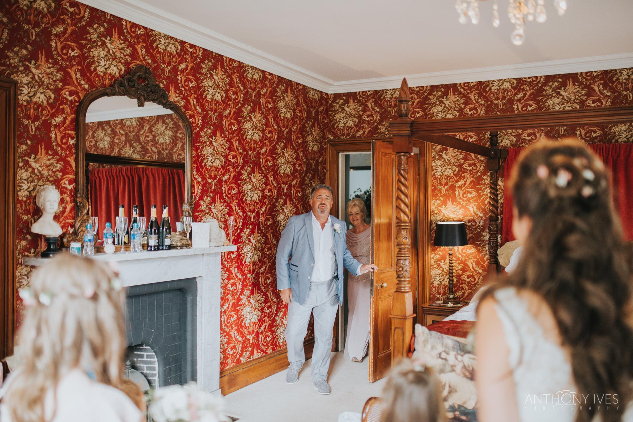 016 wedding-branxholm-scotland-park-photography.jpg