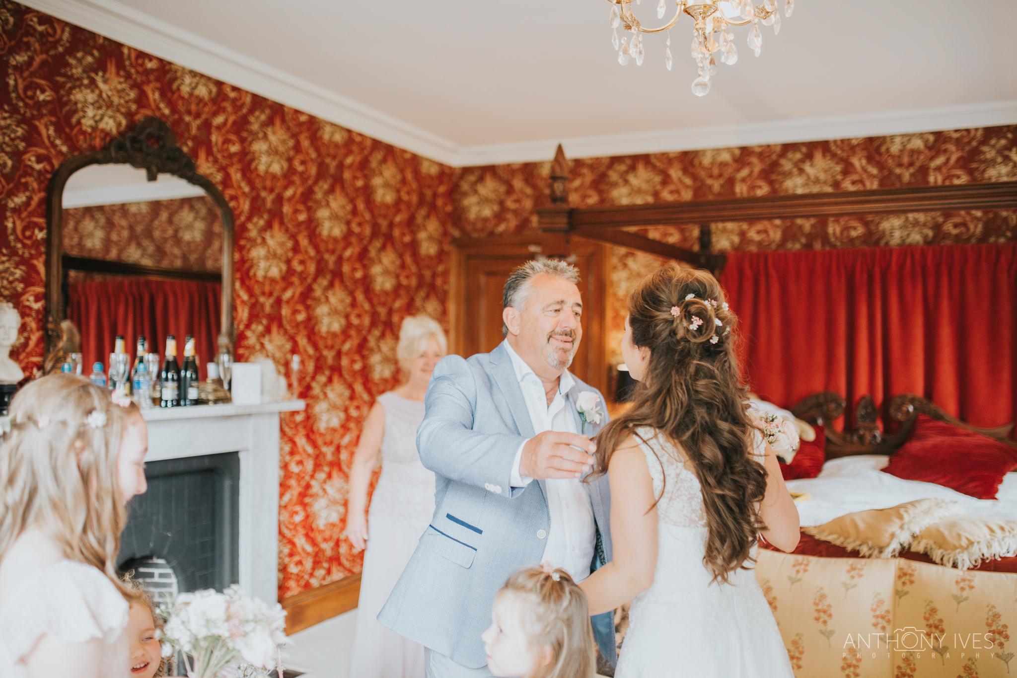 017 wedding-branxholm-scotland-park-photography.jpg