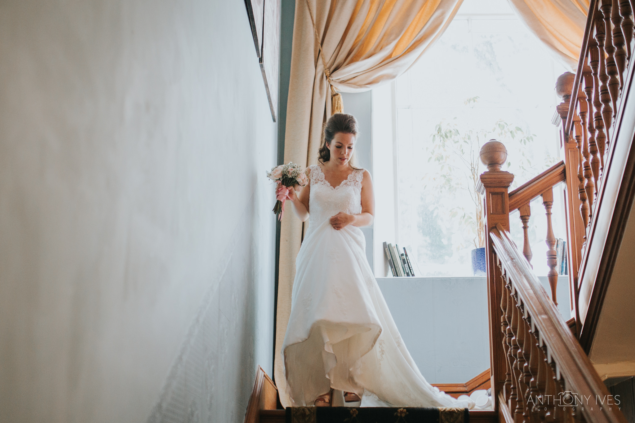018 wedding-branxholm-scotland-park-photography.jpg