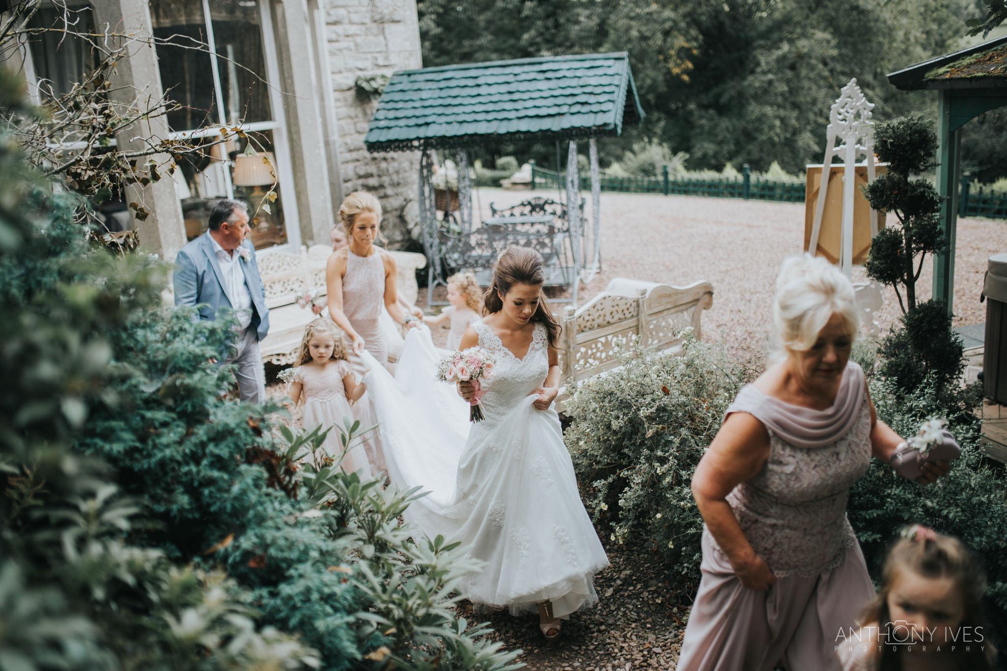020 wedding-branxholm-scotland-park-photography.jpg