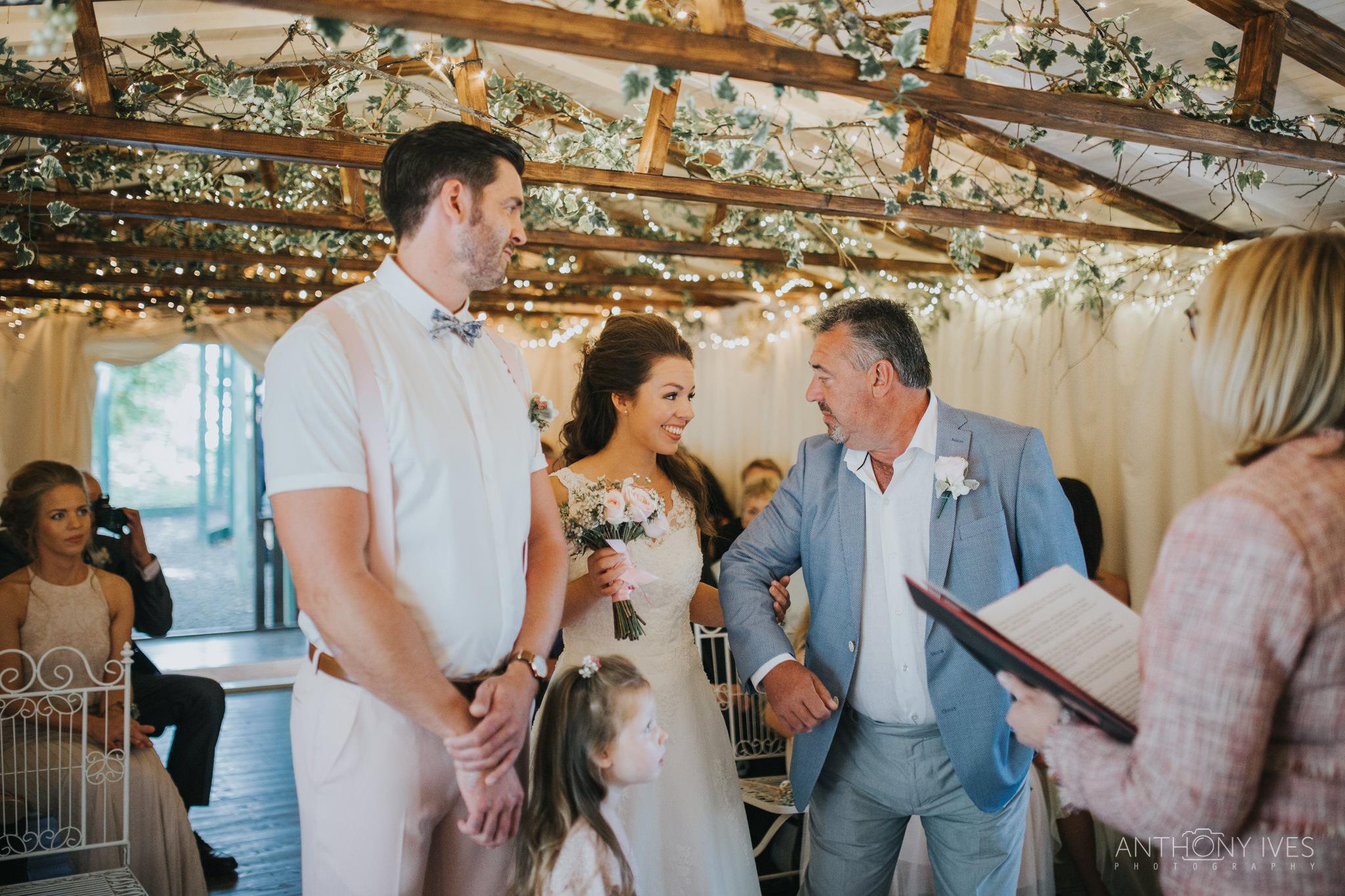 023 wedding-branxholm-scotland-park-photography.jpg