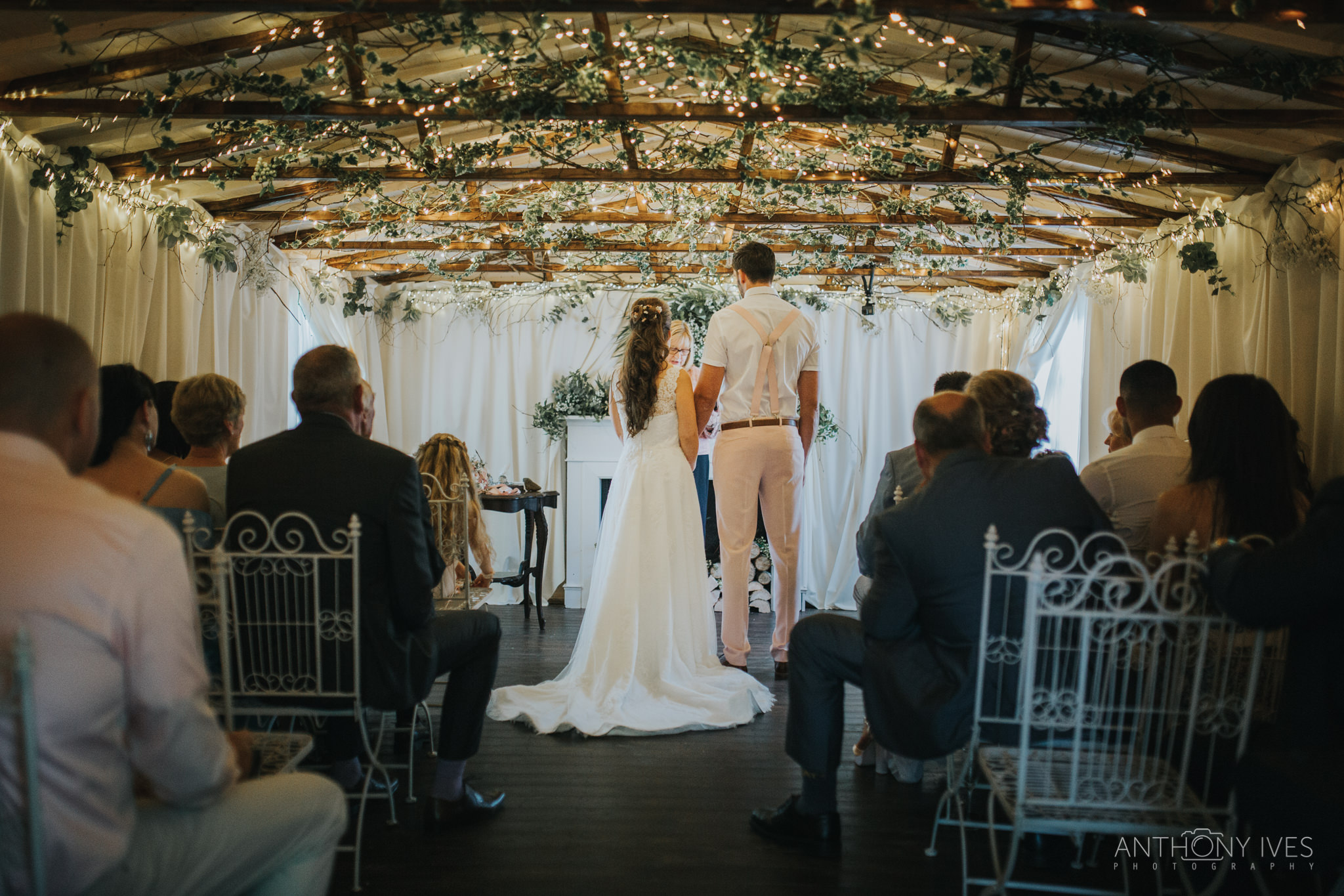 025 wedding-branxholm-scotland-park-photography.jpg