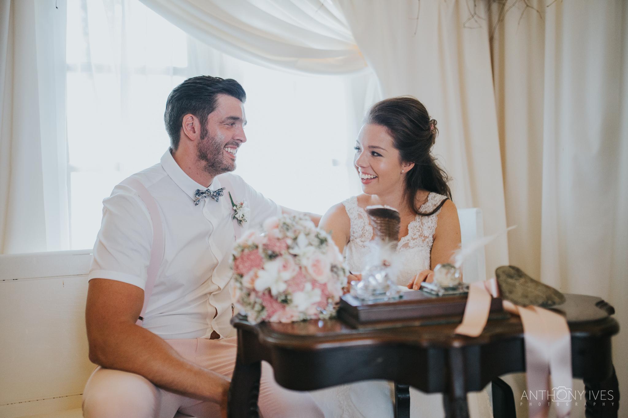 027 wedding-branxholm-scotland-park-photography.jpg