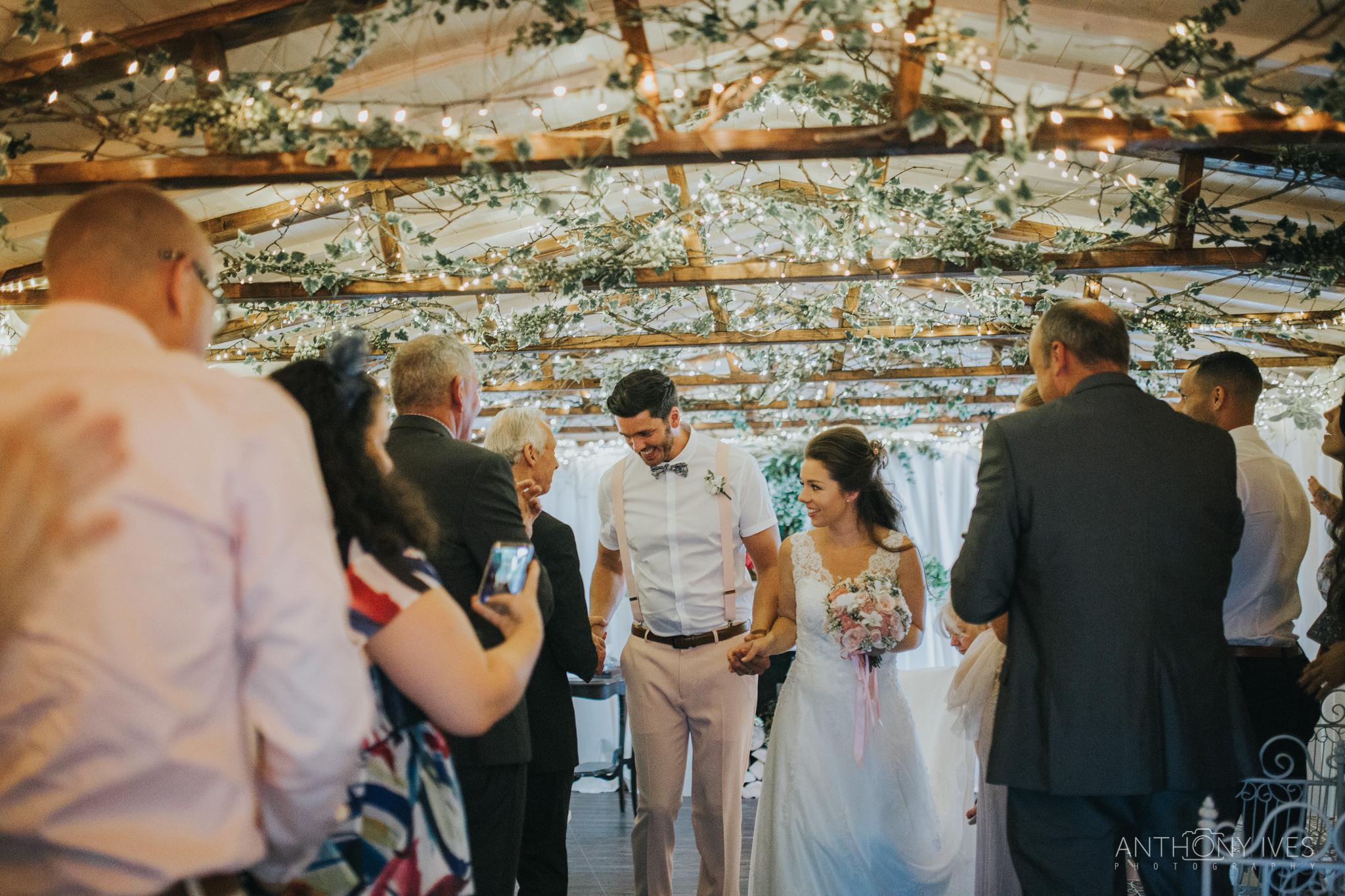 028 wedding-branxholm-scotland-park-photography.jpg