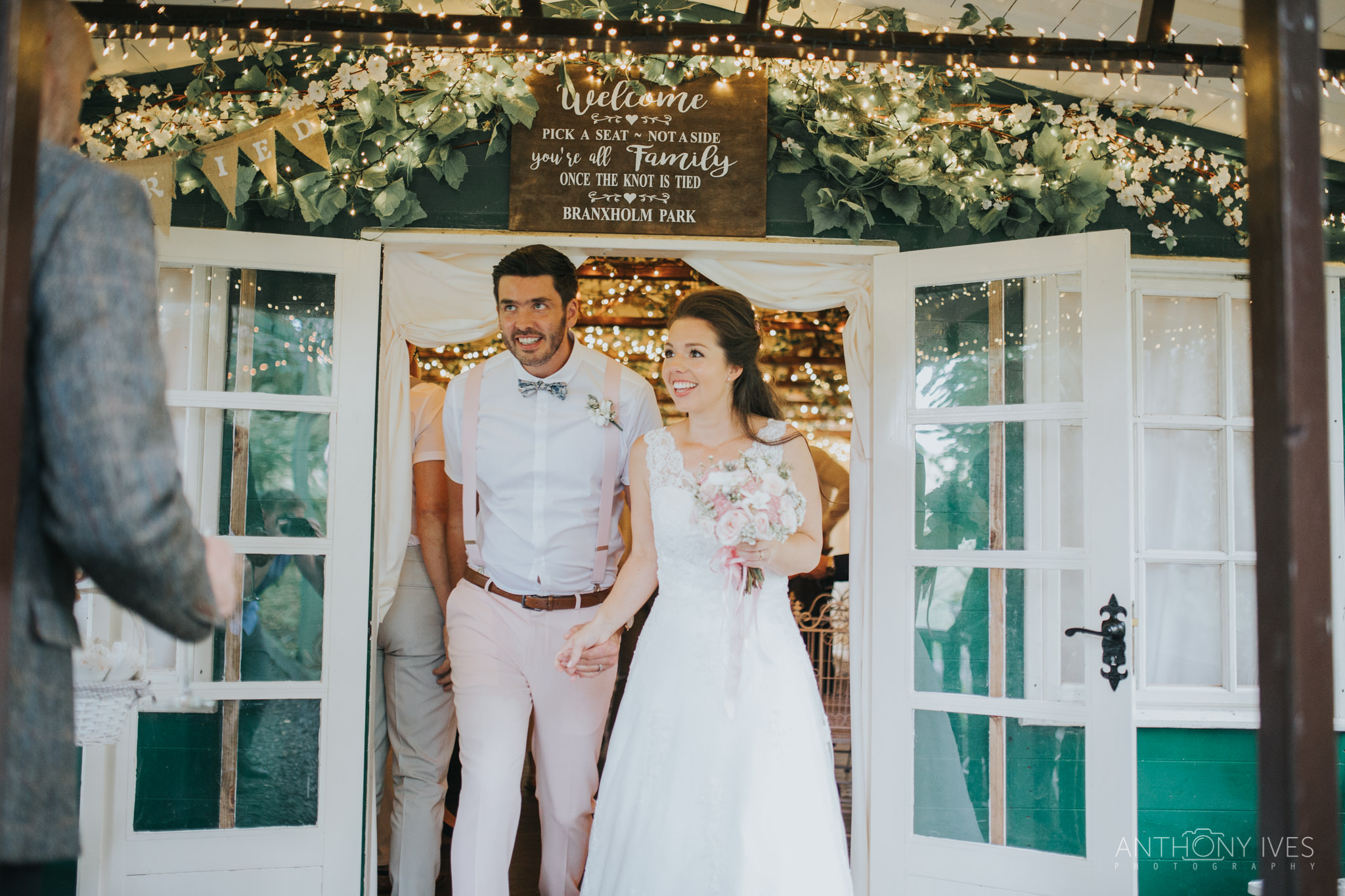029 wedding-branxholm-scotland-park-photography.jpg