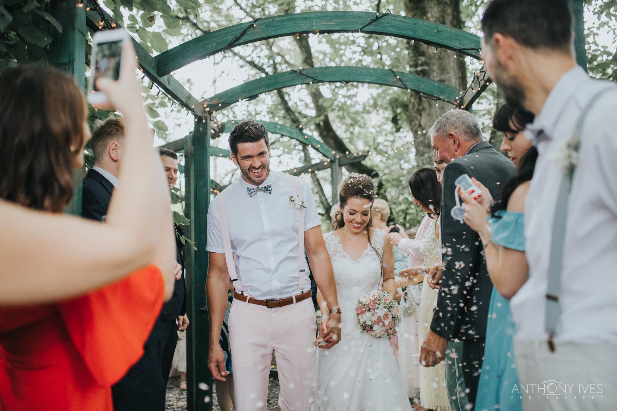030 wedding-branxholm-scotland-park-photography.jpg