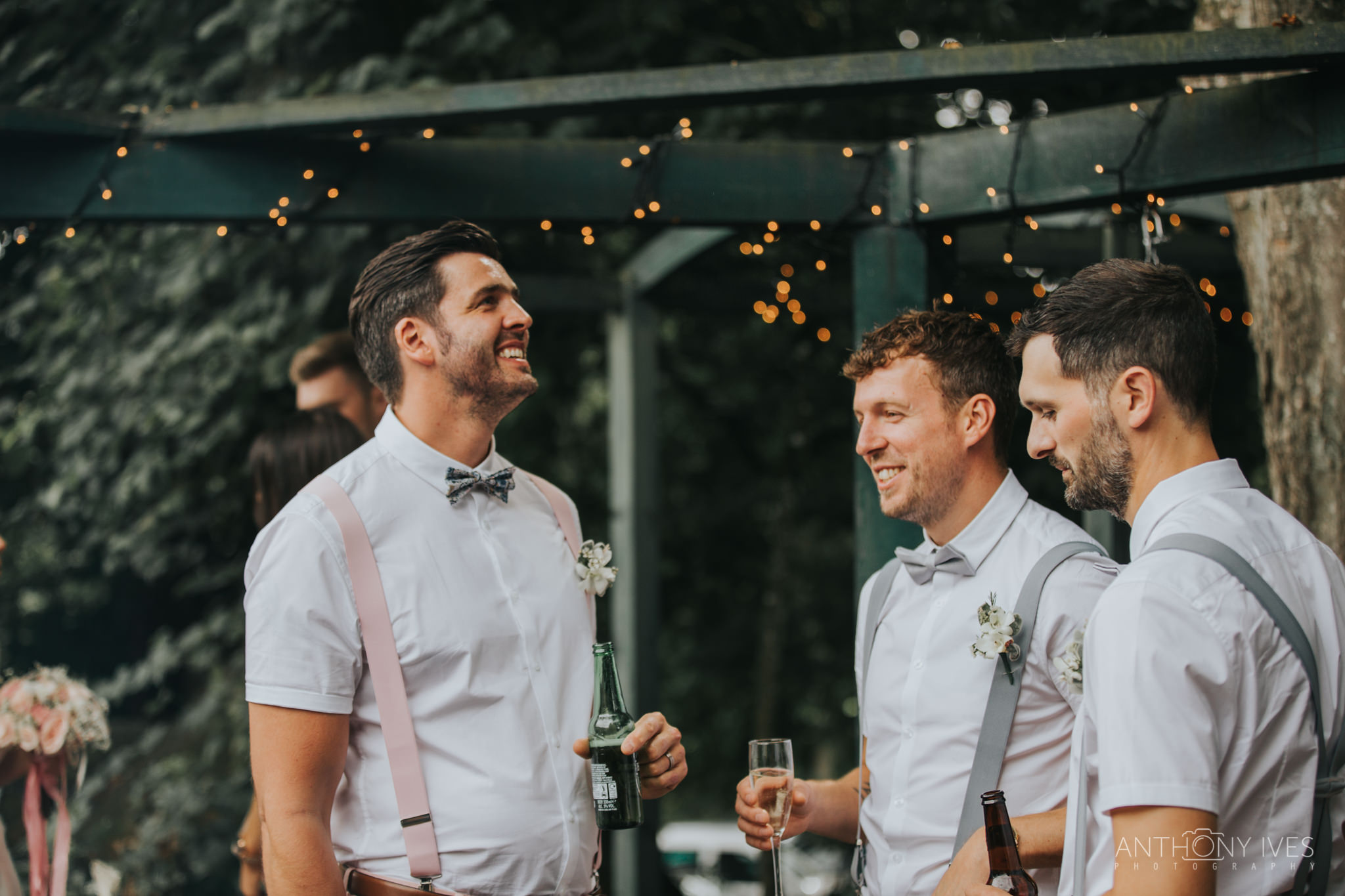 032 wedding-branxholm-scotland-park-photography.jpg