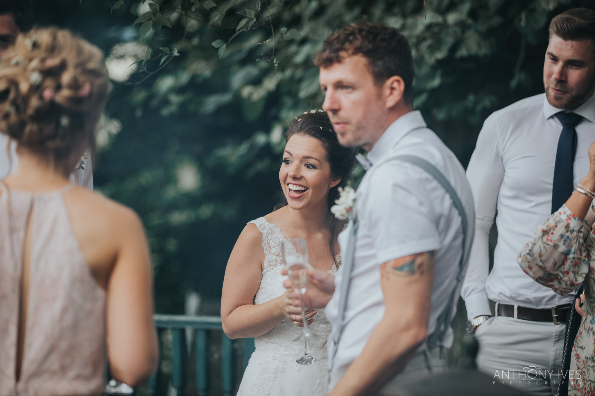 033 wedding-branxholm-scotland-park-photography.jpg