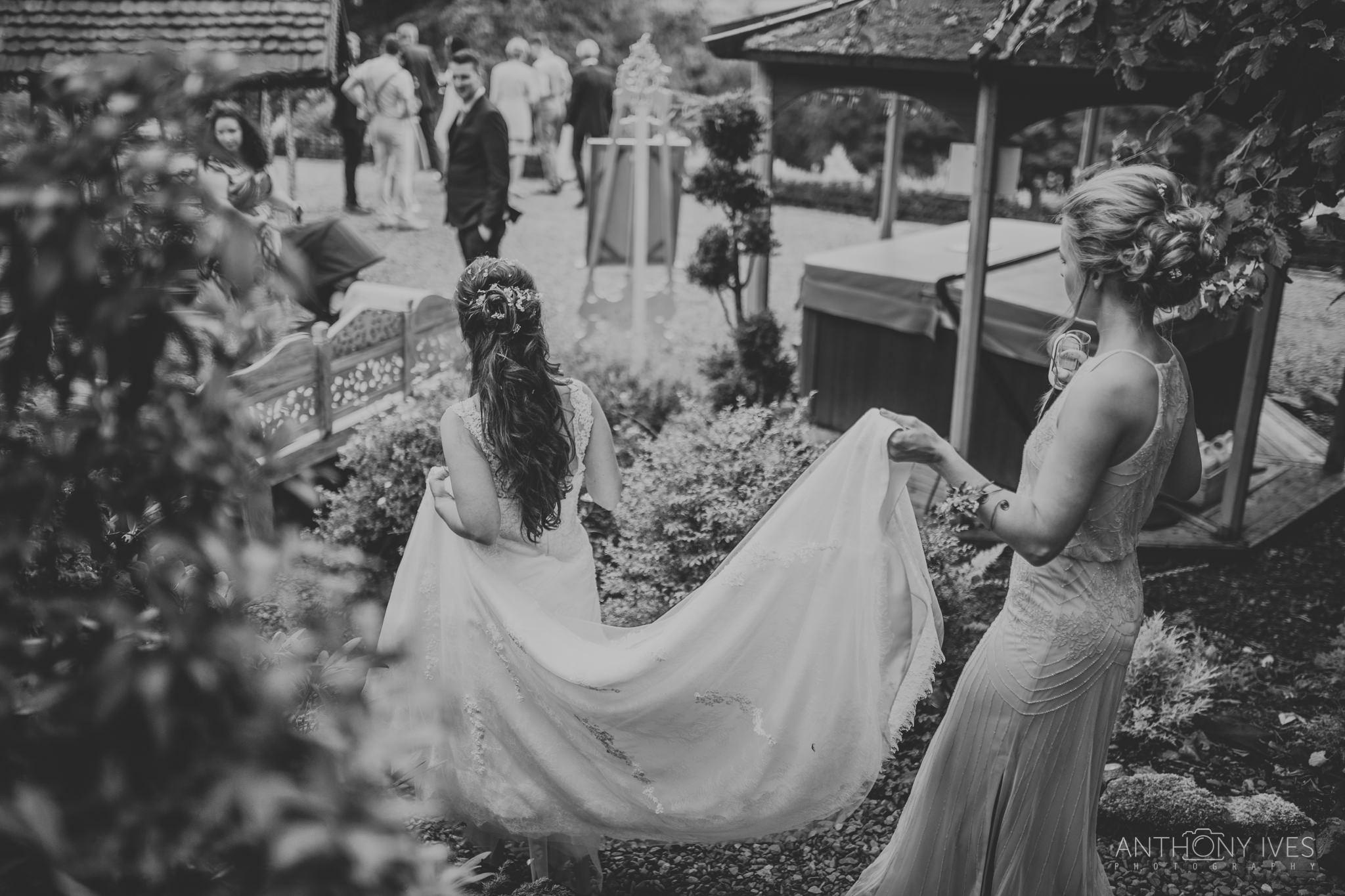 034 wedding-branxholm-scotland-park-photography.jpg
