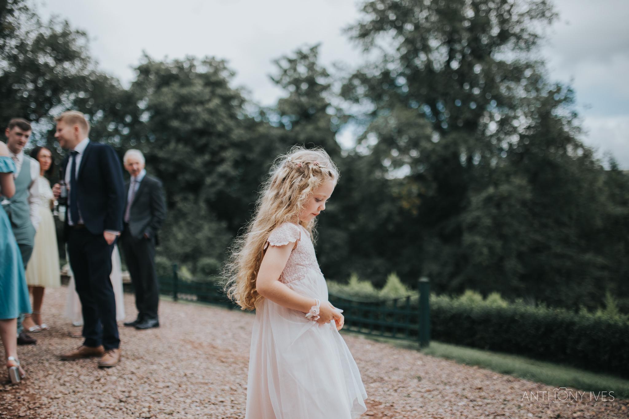 036 wedding-branxholm-scotland-park-photography.jpg