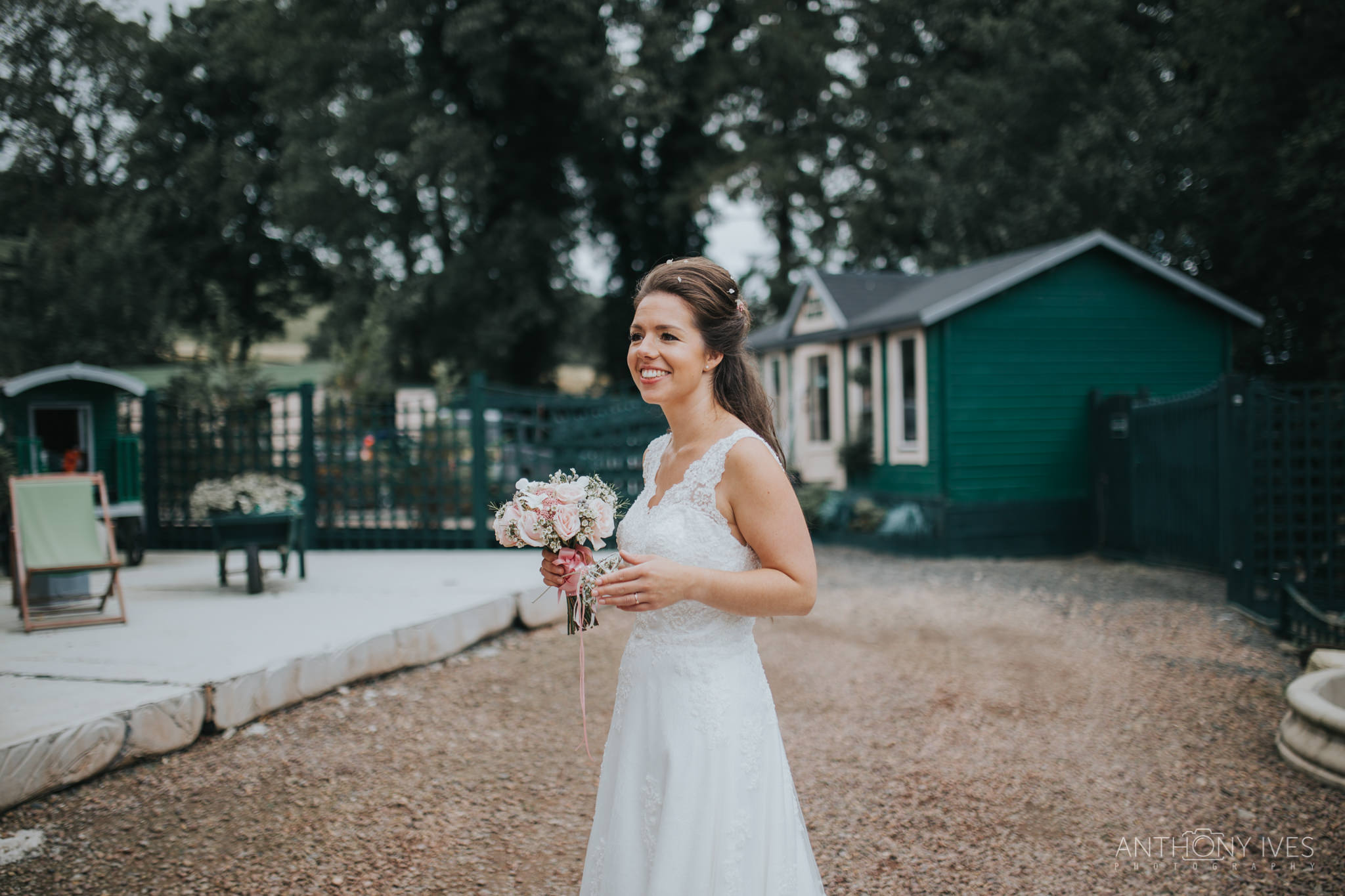 038 wedding-branxholm-scotland-park-photography.jpg
