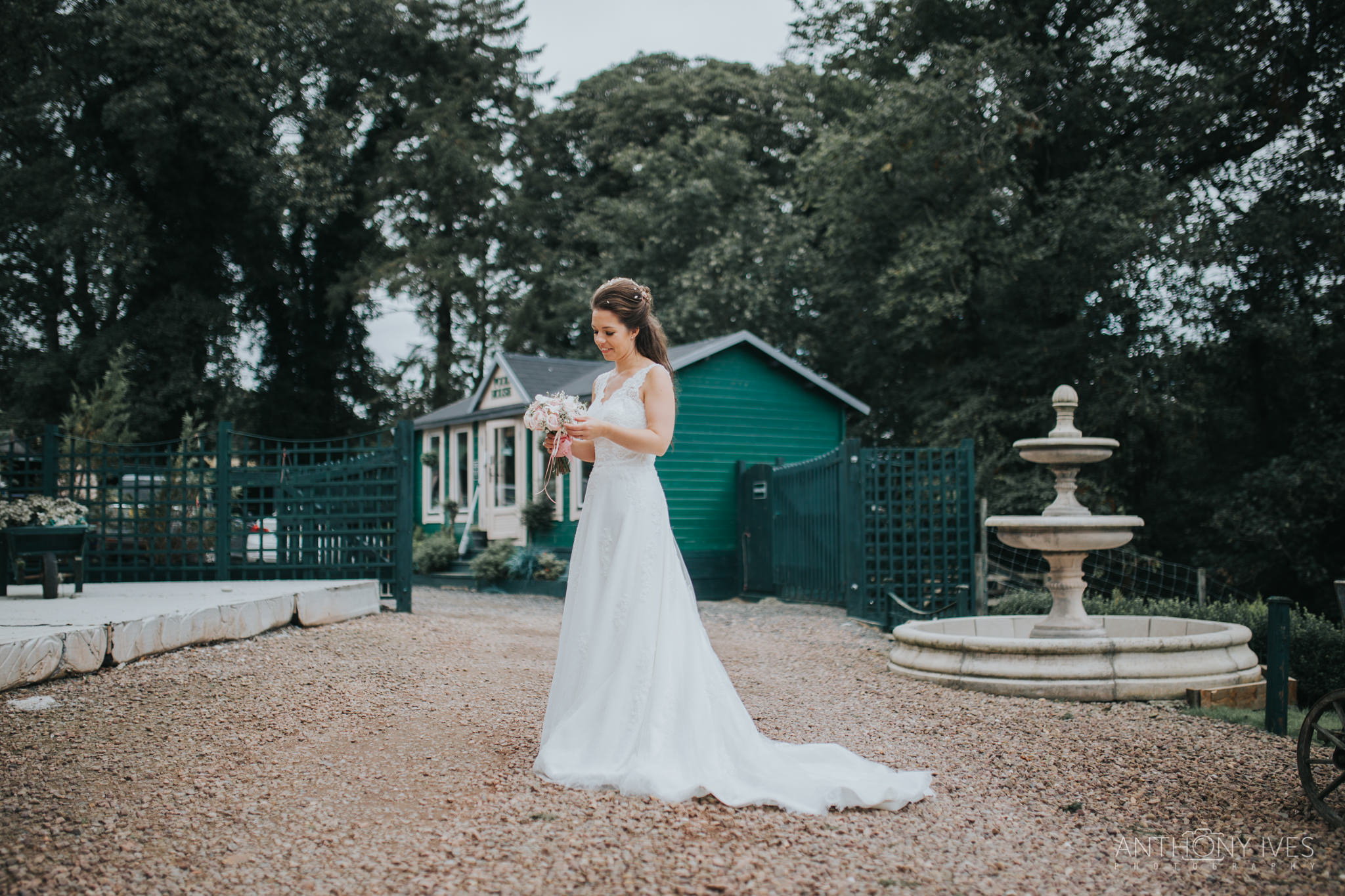 037 wedding-branxholm-scotland-park-photography.jpg