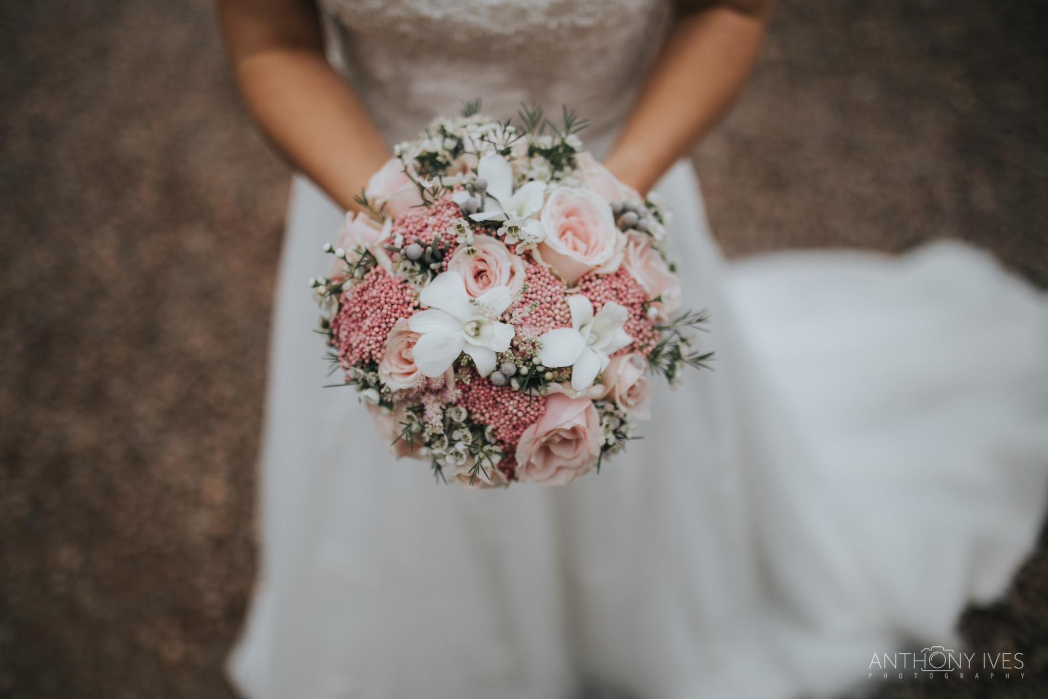 039 wedding-branxholm-scotland-park-photography.jpg