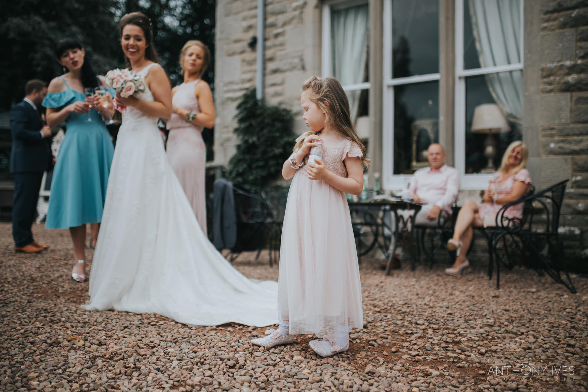 040 wedding-branxholm-scotland-park-photography.jpg