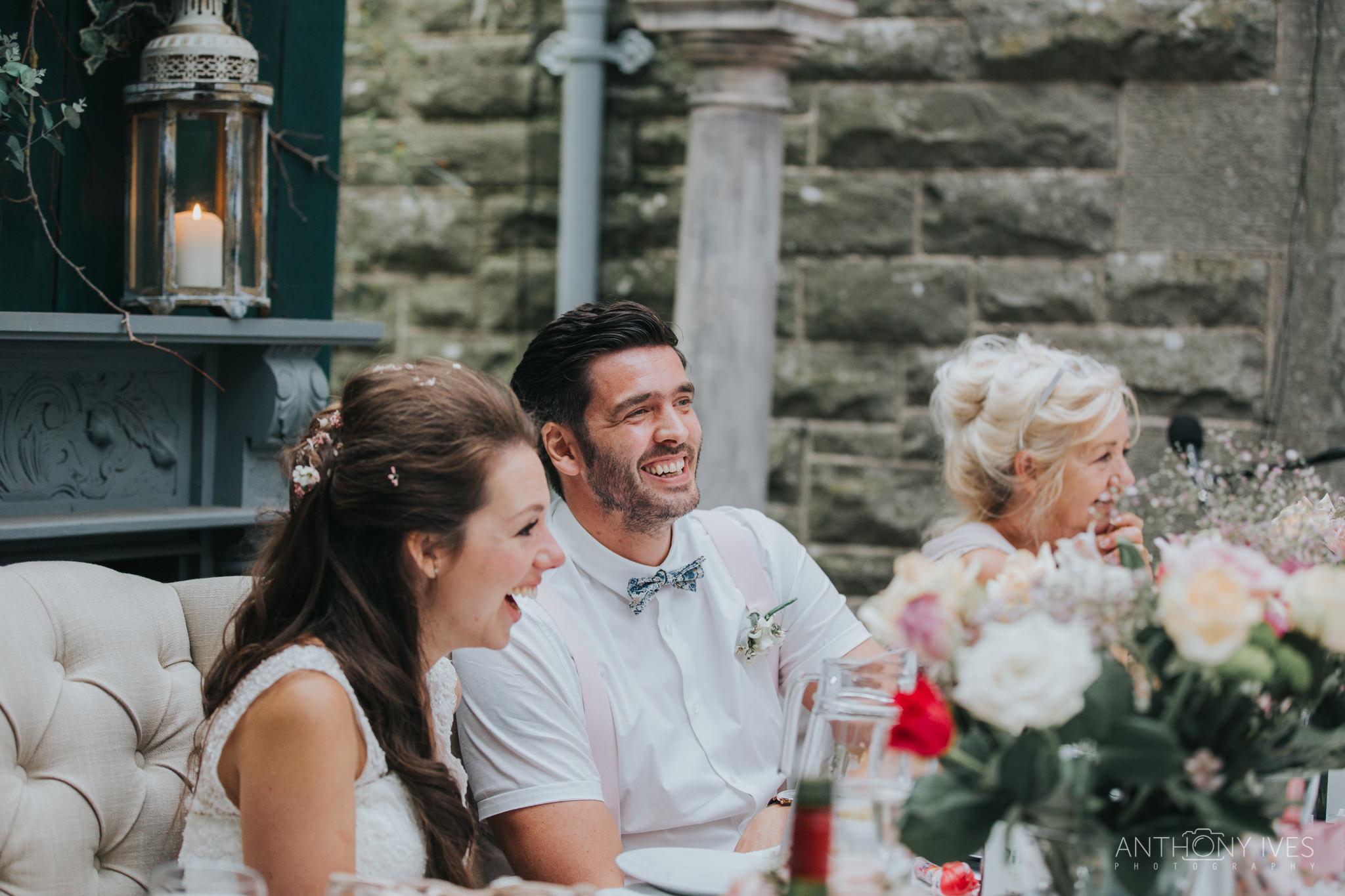 045 wedding-branxholm-scotland-park-photography.jpg
