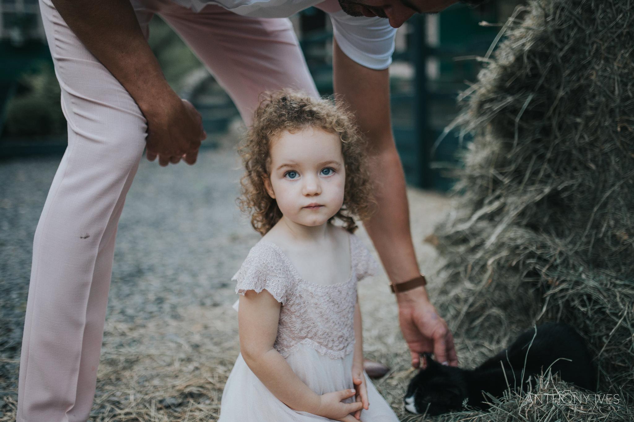 049 wedding-branxholm-scotland-park-photography.jpg