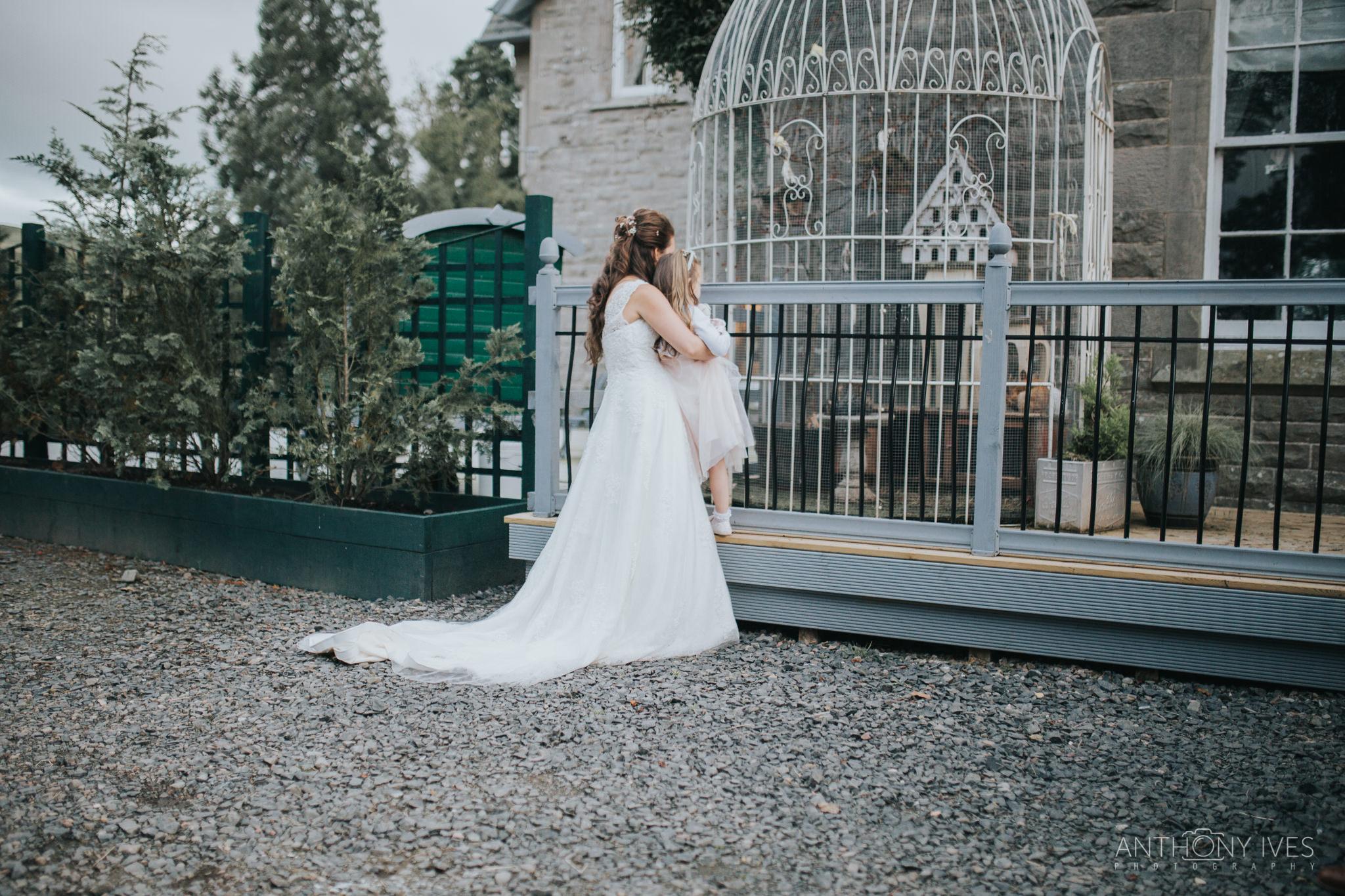 050 wedding-branxholm-scotland-park-photography.jpg