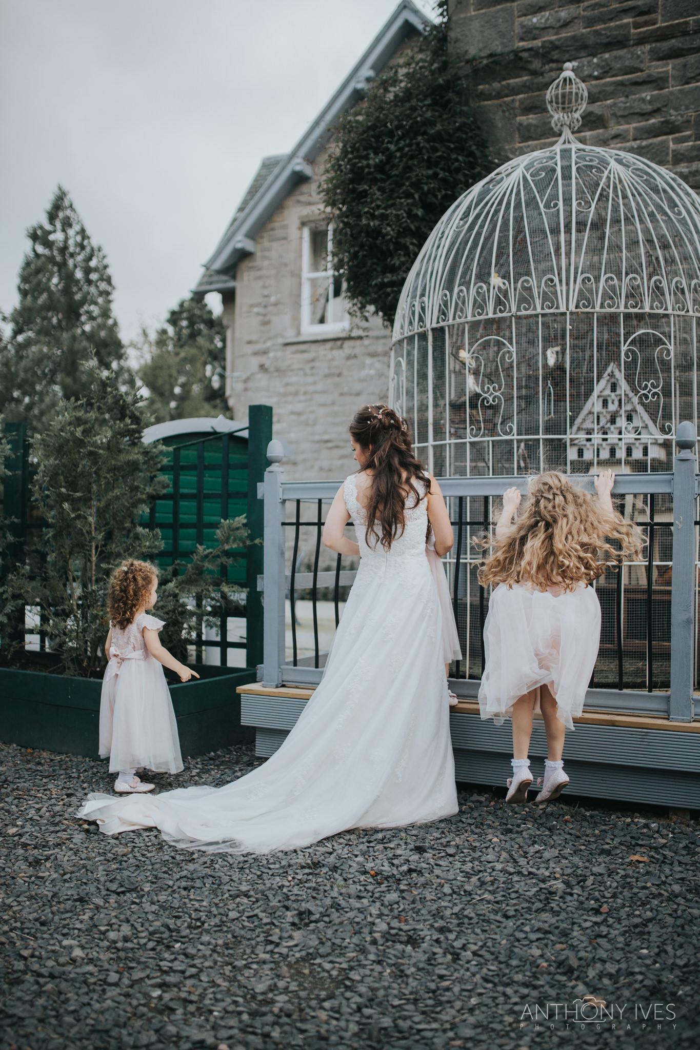051 wedding-branxholm-scotland-park-photography.jpg