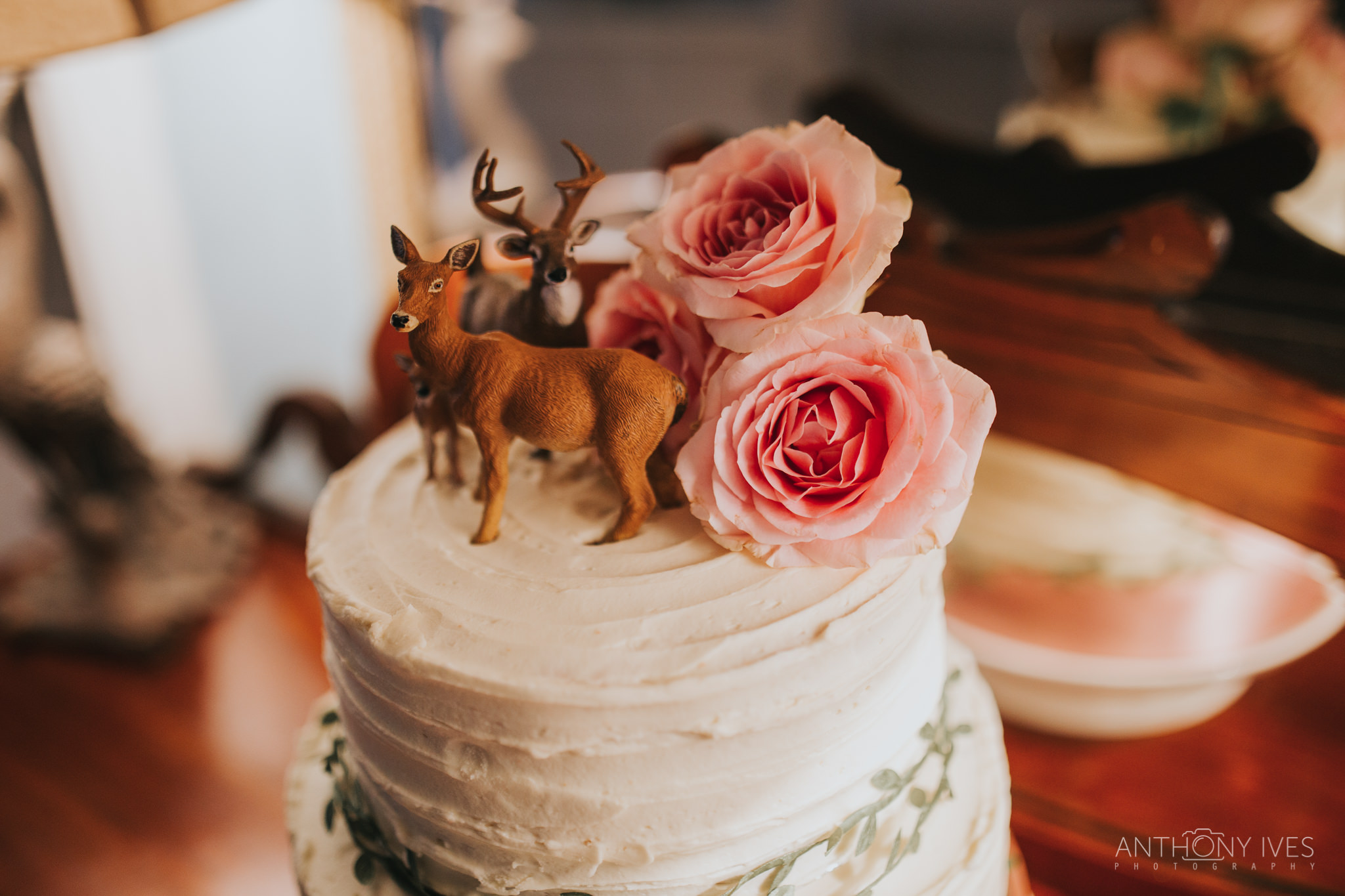 052 wedding-branxholm-scotland-park-photography.jpg