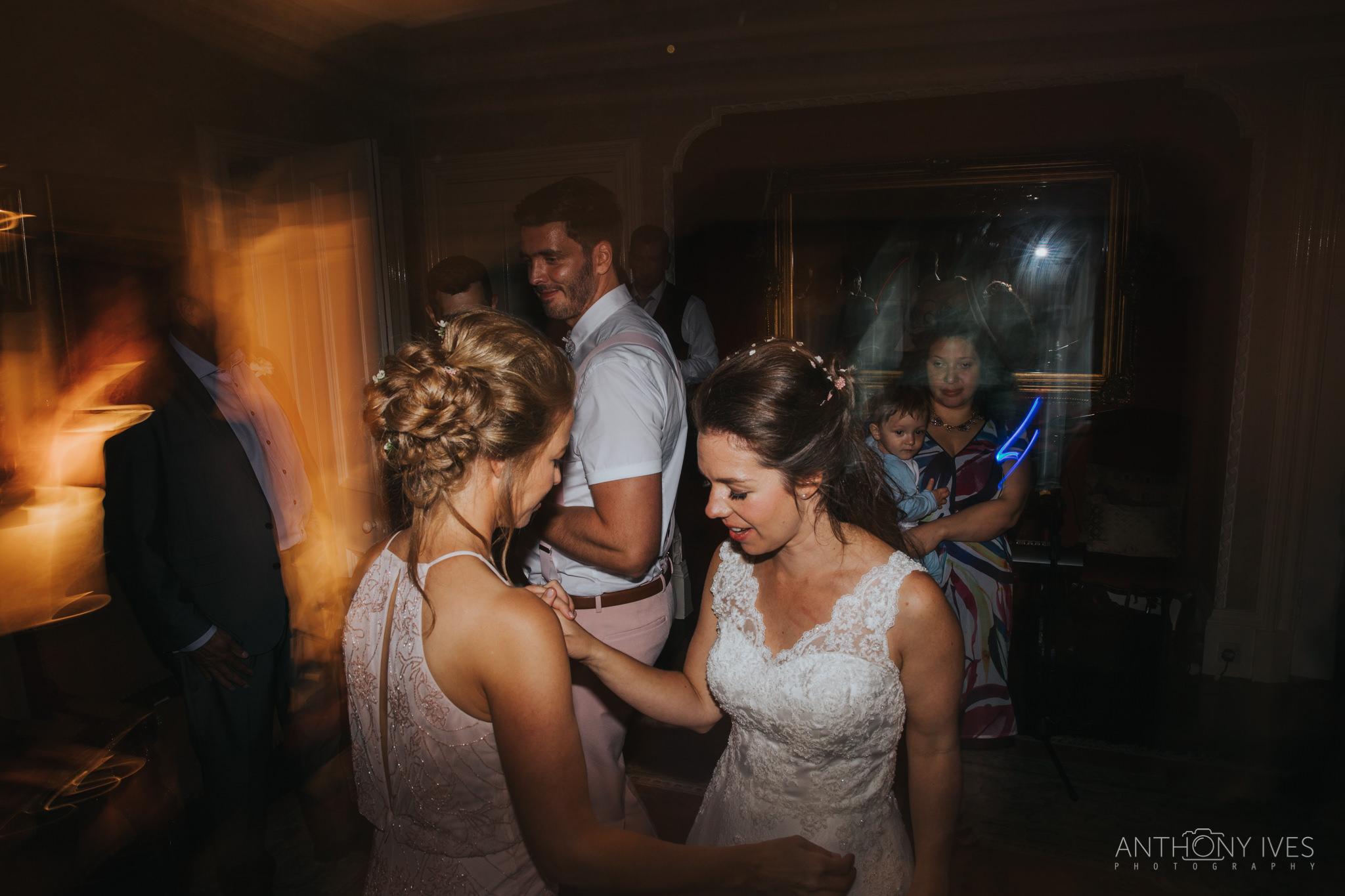 054 wedding-branxholm-scotland-park-photography.jpg