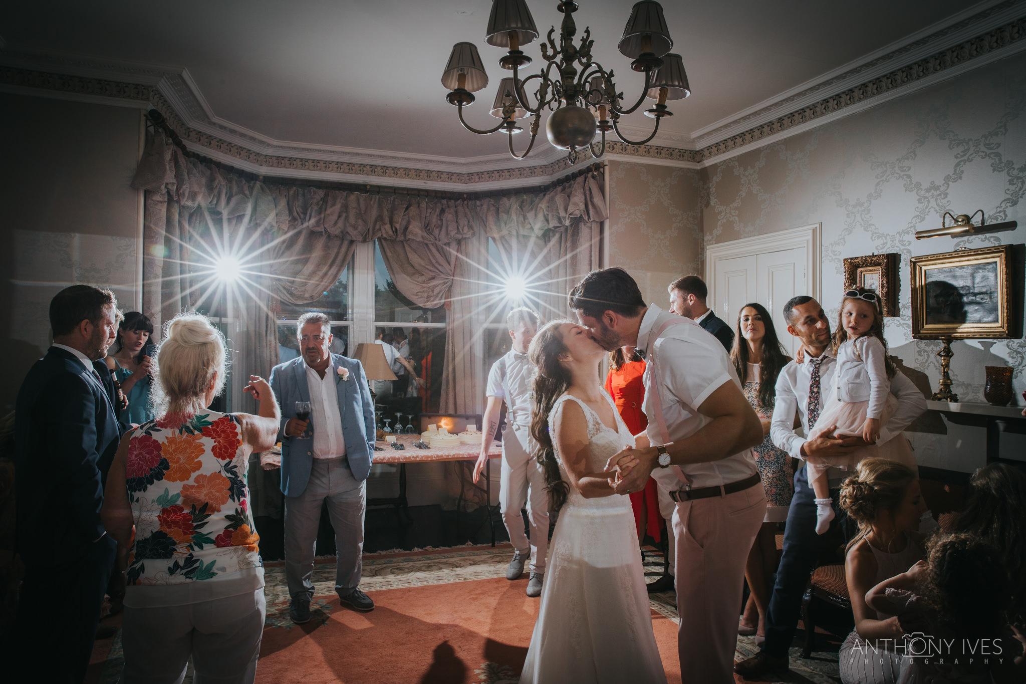 053 wedding-branxholm-scotland-park-photography.jpg