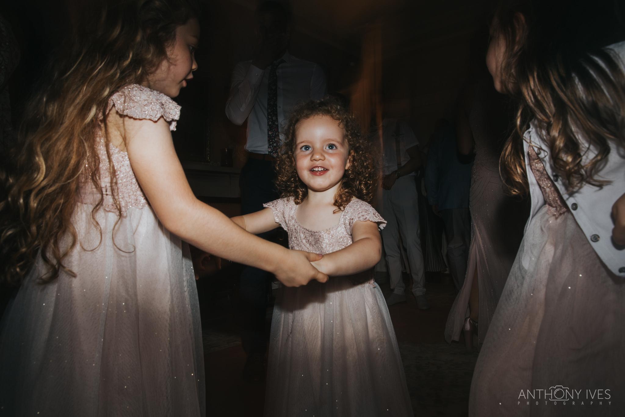 055 wedding-branxholm-scotland-park-photography.jpg