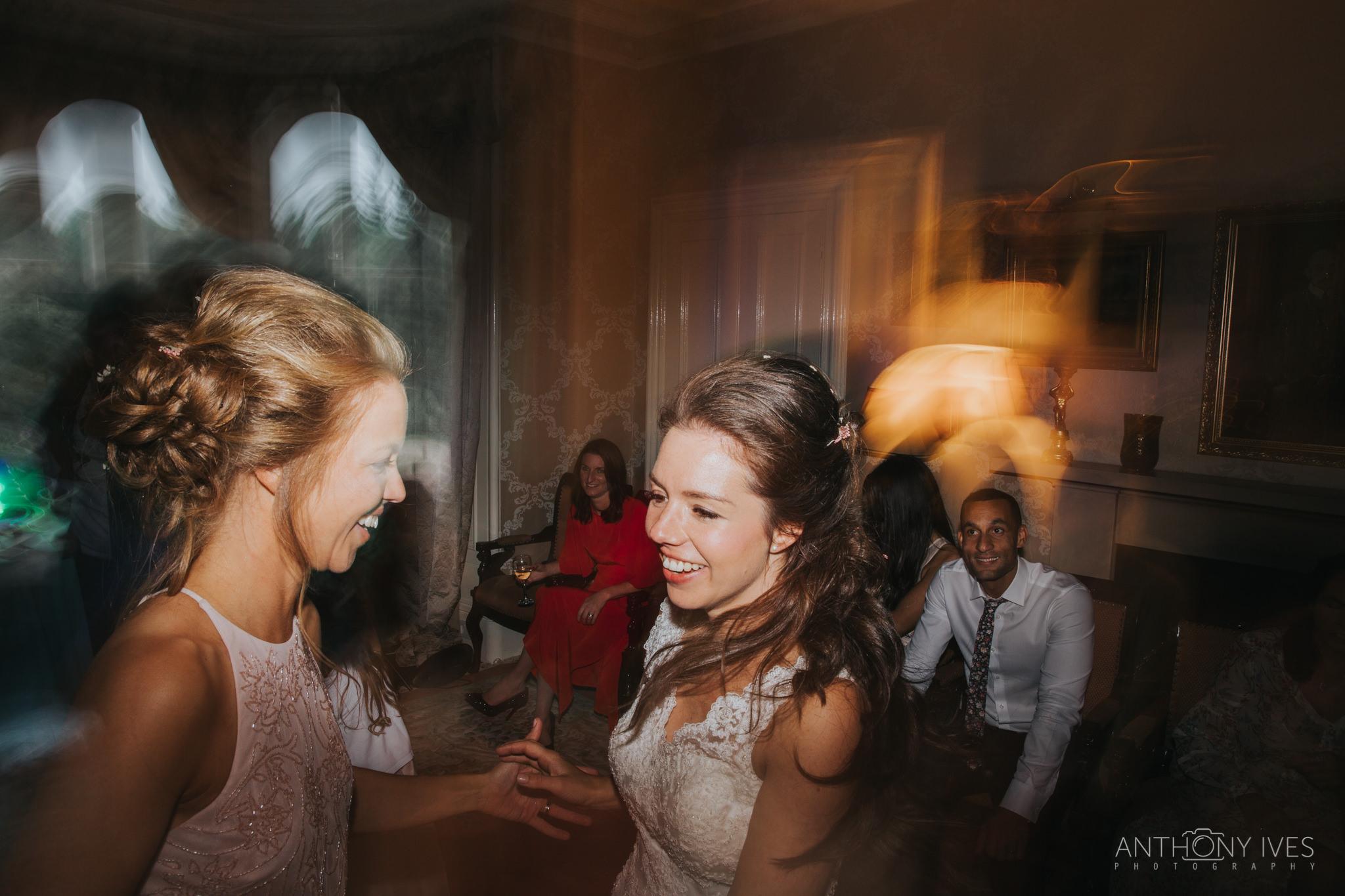 056 wedding-branxholm-scotland-park-photography.jpg