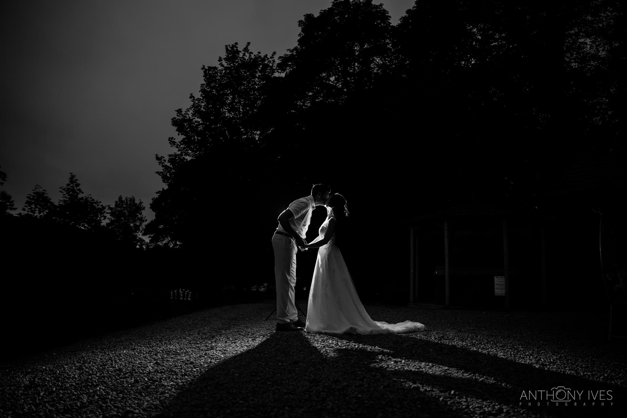057 wedding-branxholm-scotland-park-photography.jpg